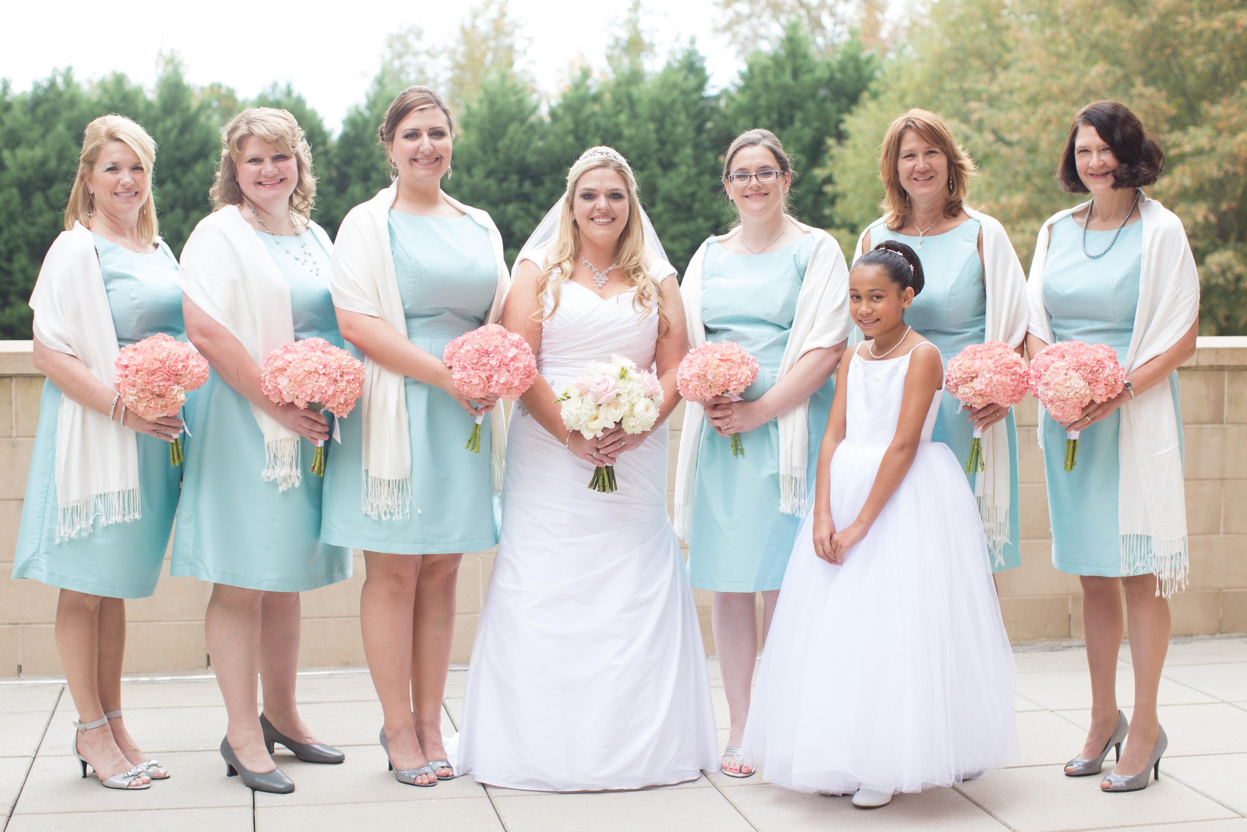 Hough_Wedding_North_Carolina_Charlotte_JonCourvillePhotography-305.jpg