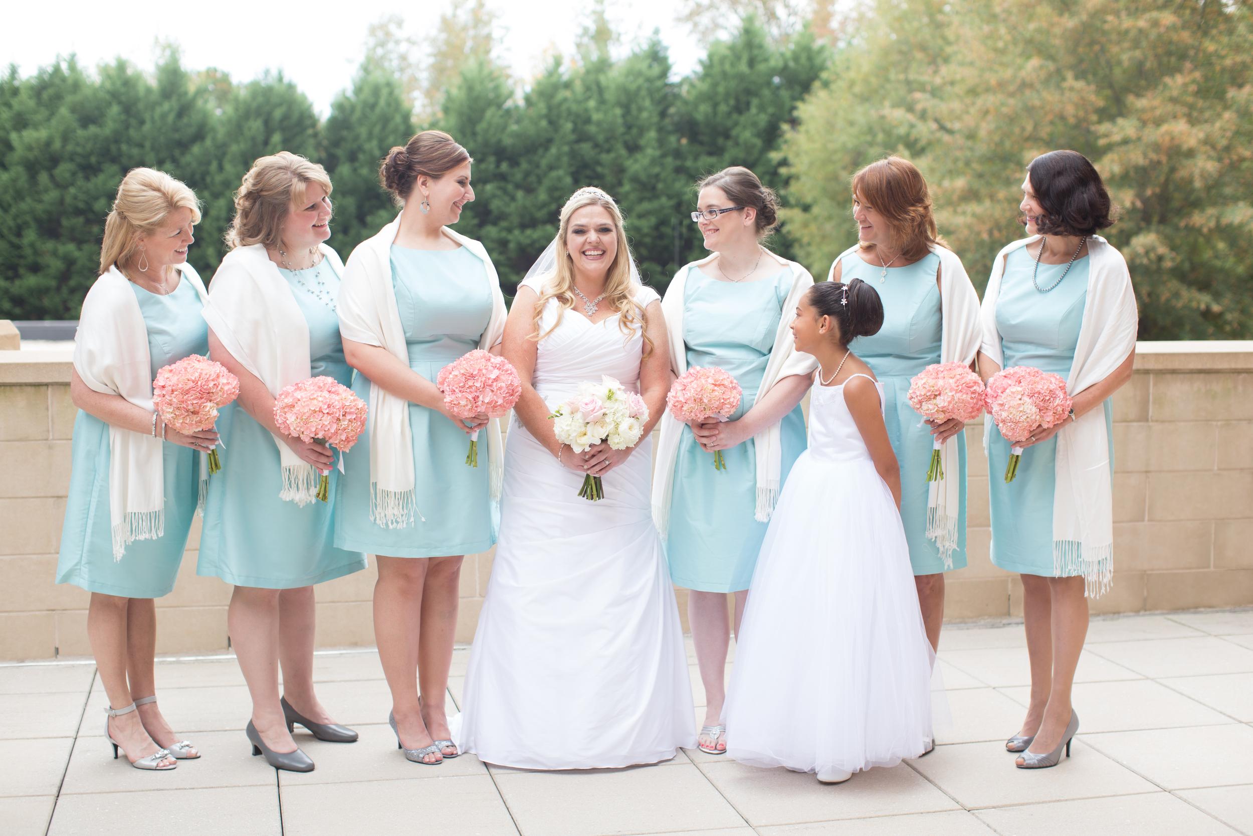 Hough_Wedding_North_Carolina_Charlotte_JonCourvillePhotography-312.jpg