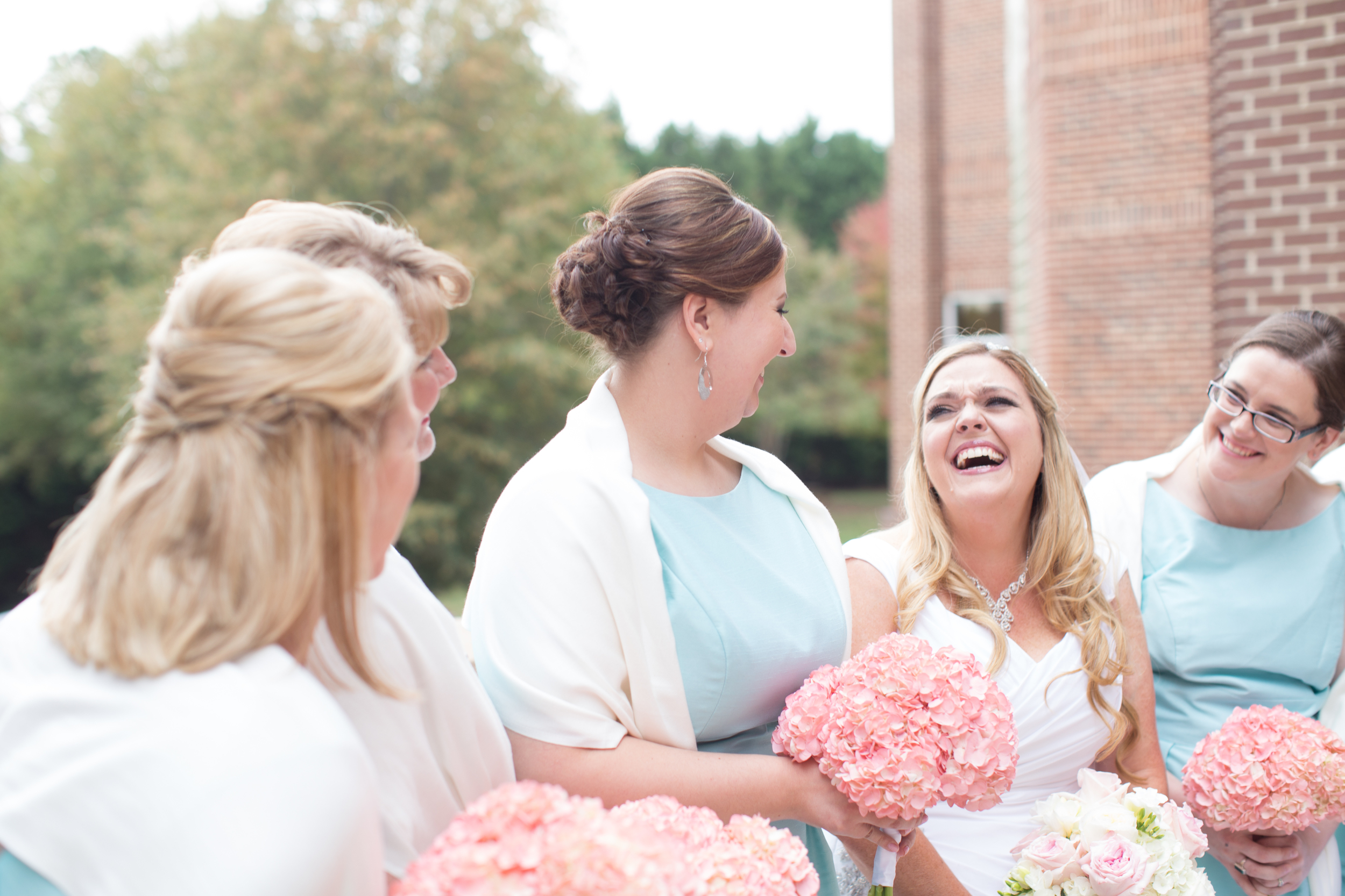 Hough_Wedding_North_Carolina_Charlotte_JonCourvillePhotography-321.jpg