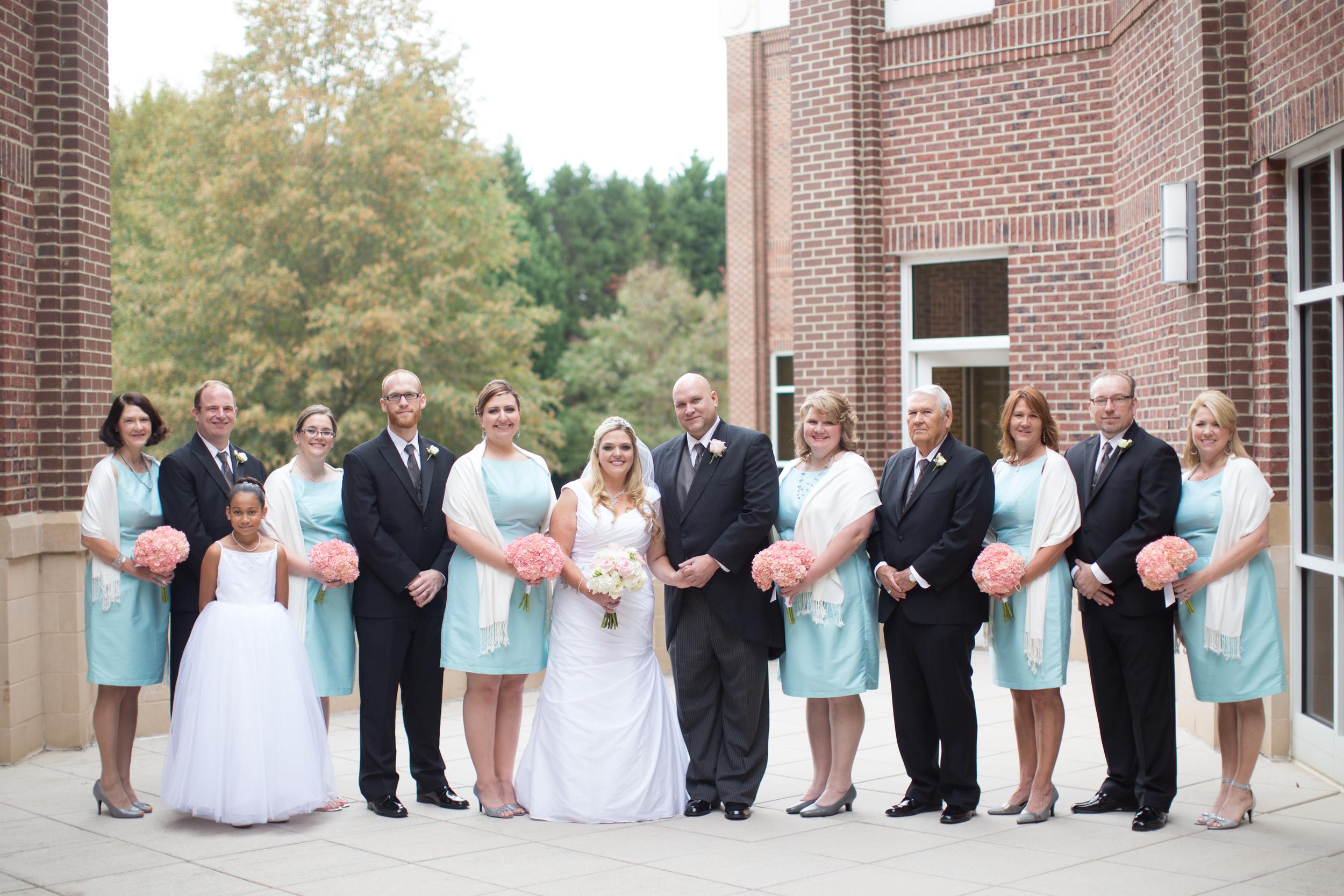 Hough_Wedding_North_Carolina_Charlotte_JonCourvillePhotography-333.jpg