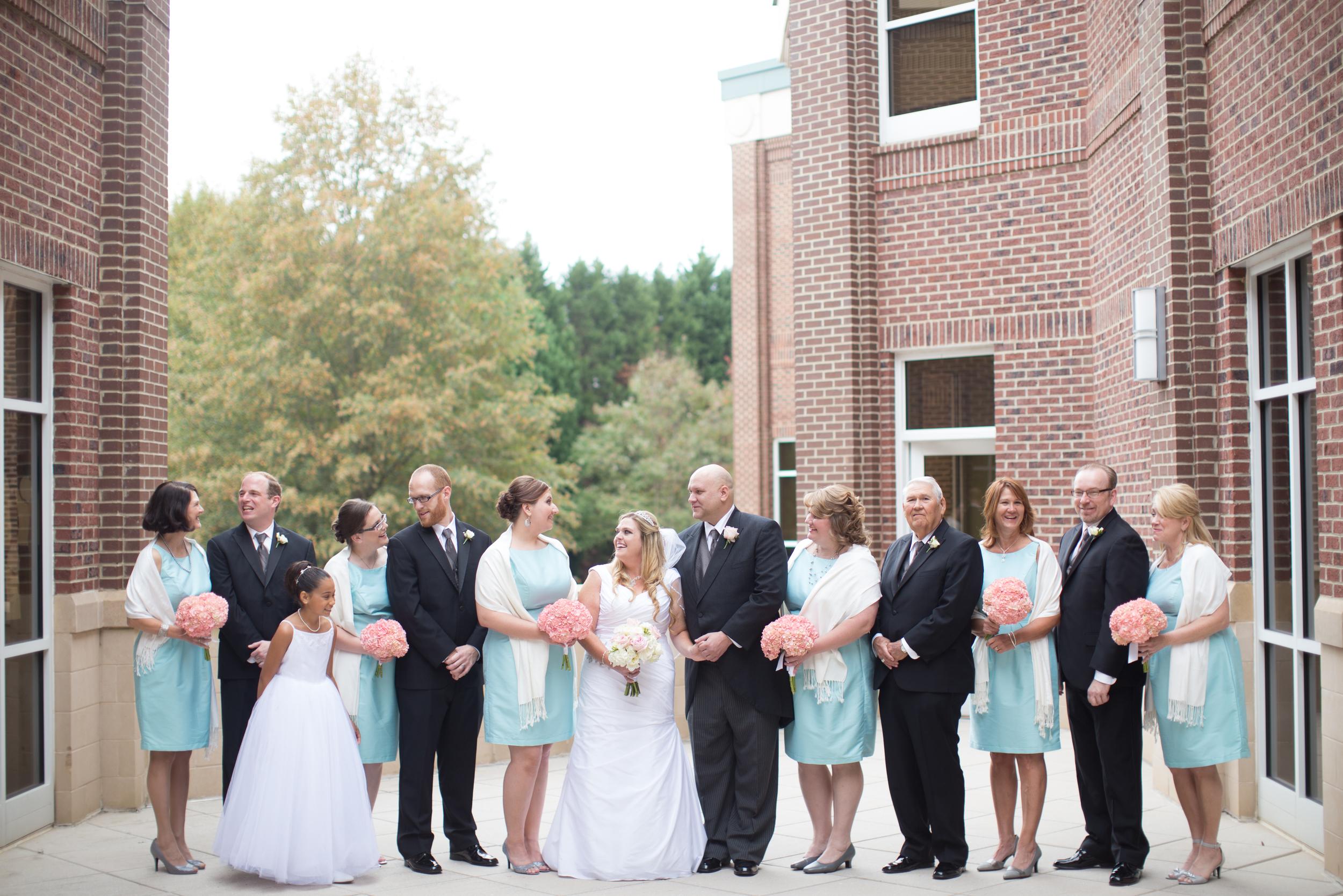 Hough_Wedding_North_Carolina_Charlotte_JonCourvillePhotography-342.jpg