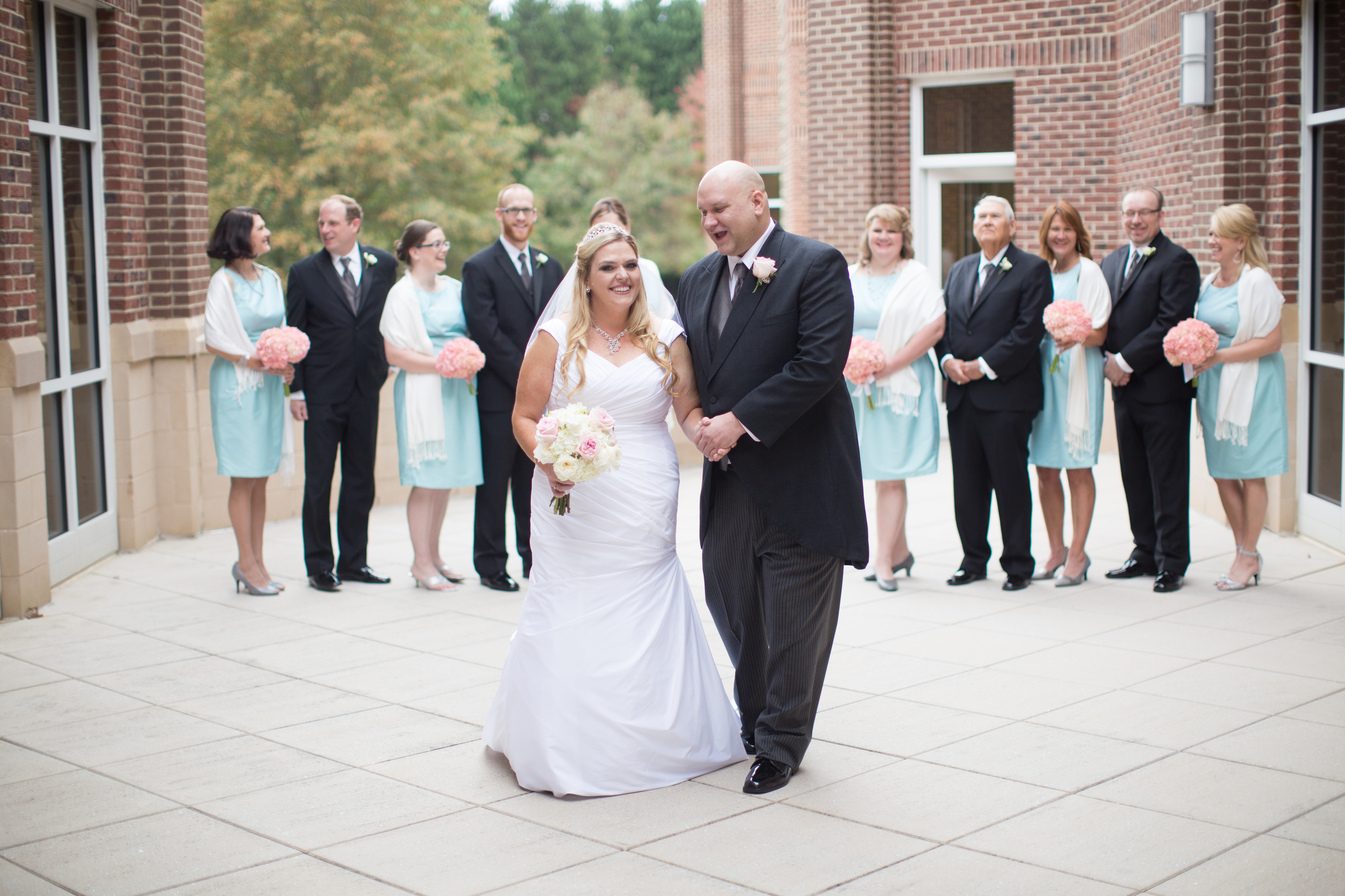 Hough_Wedding_North_Carolina_Charlotte_JonCourvillePhotography-362.jpg