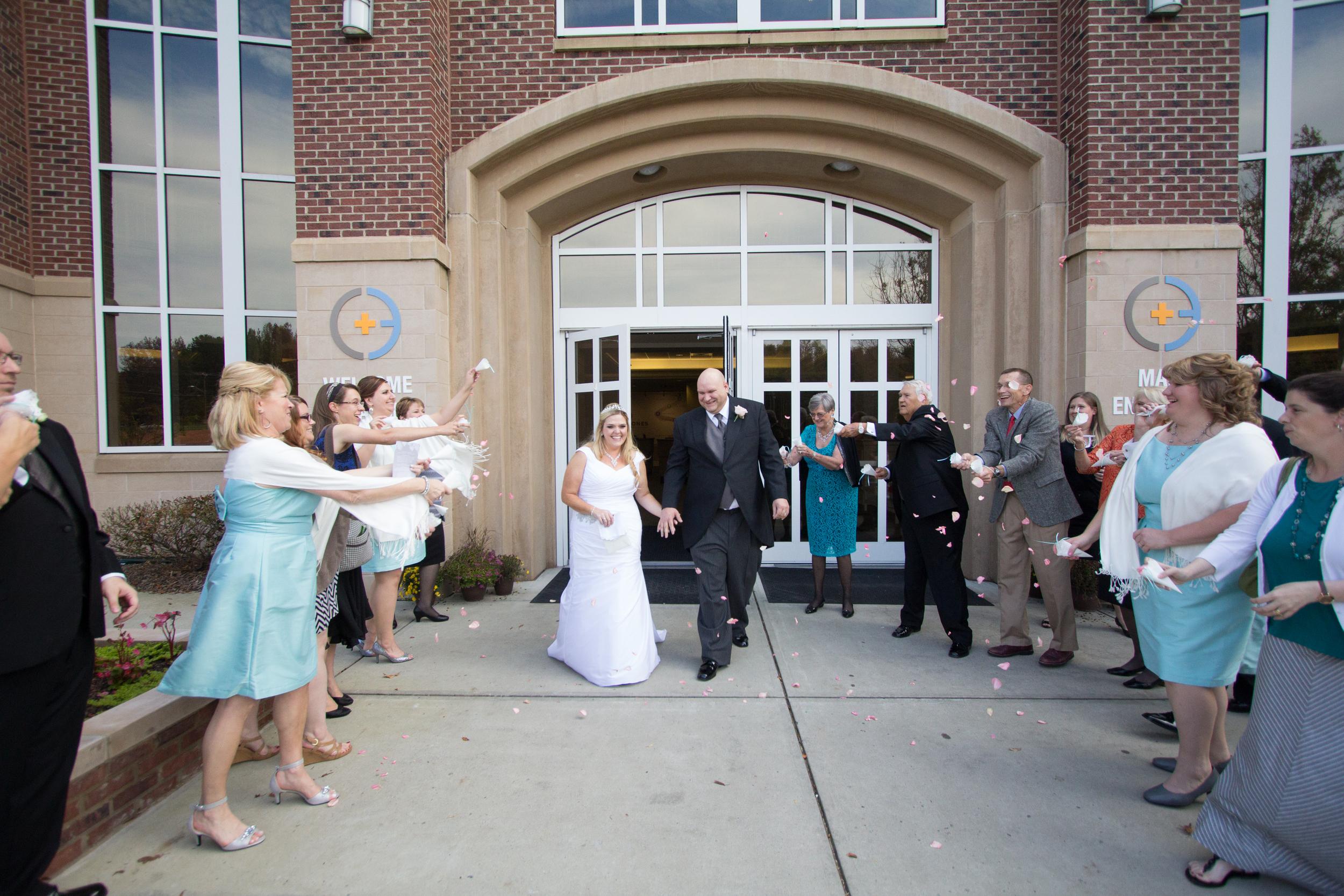Hough_Wedding_North_Carolina_Charlotte_JonCourvillePhotography-557.jpg
