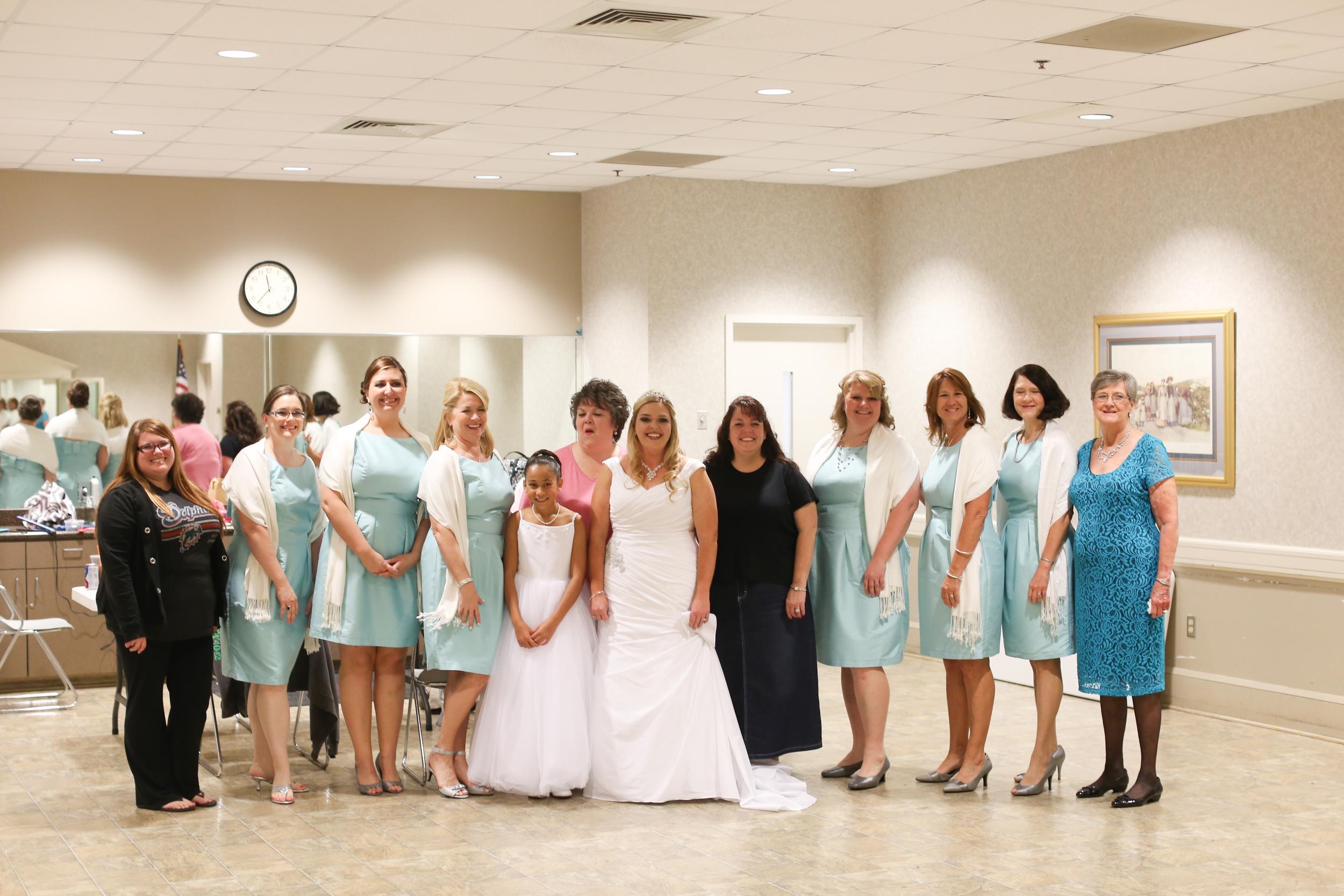Jackson_Portraits_Charlotte_Wedding_Photographer-127.jpg