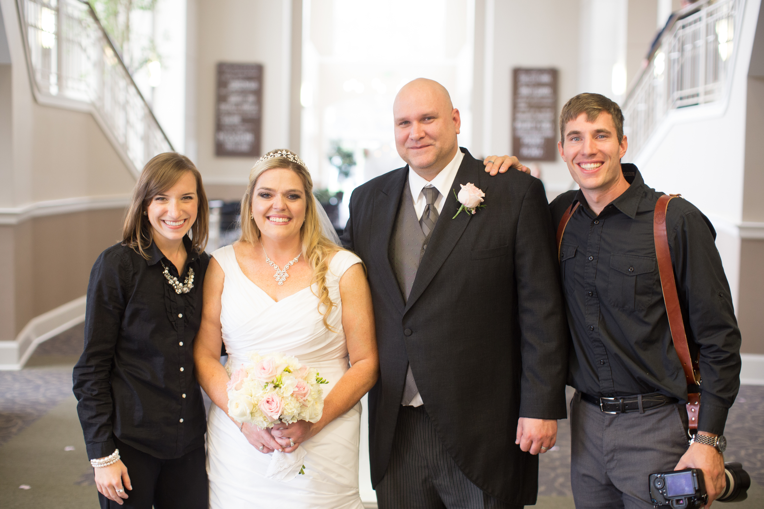 Hough_Wedding_North_Carolina_Charlotte_JonCourvillePhotography-1-5.jpg