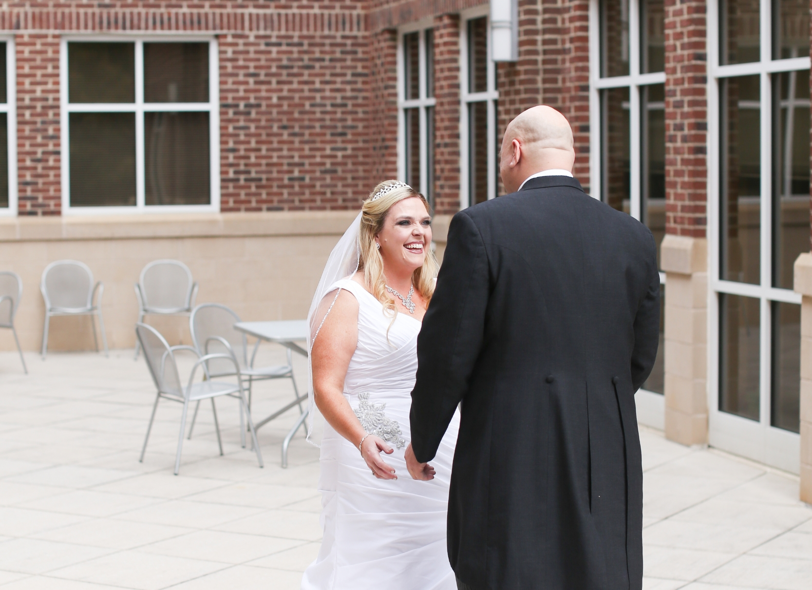 Hough_Wedding_North_Carolina_Charlotte_JonCourvillePhotography-149.jpg