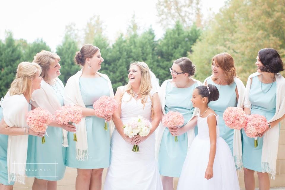 Charlotte_Wedding_Photography_JonCourville