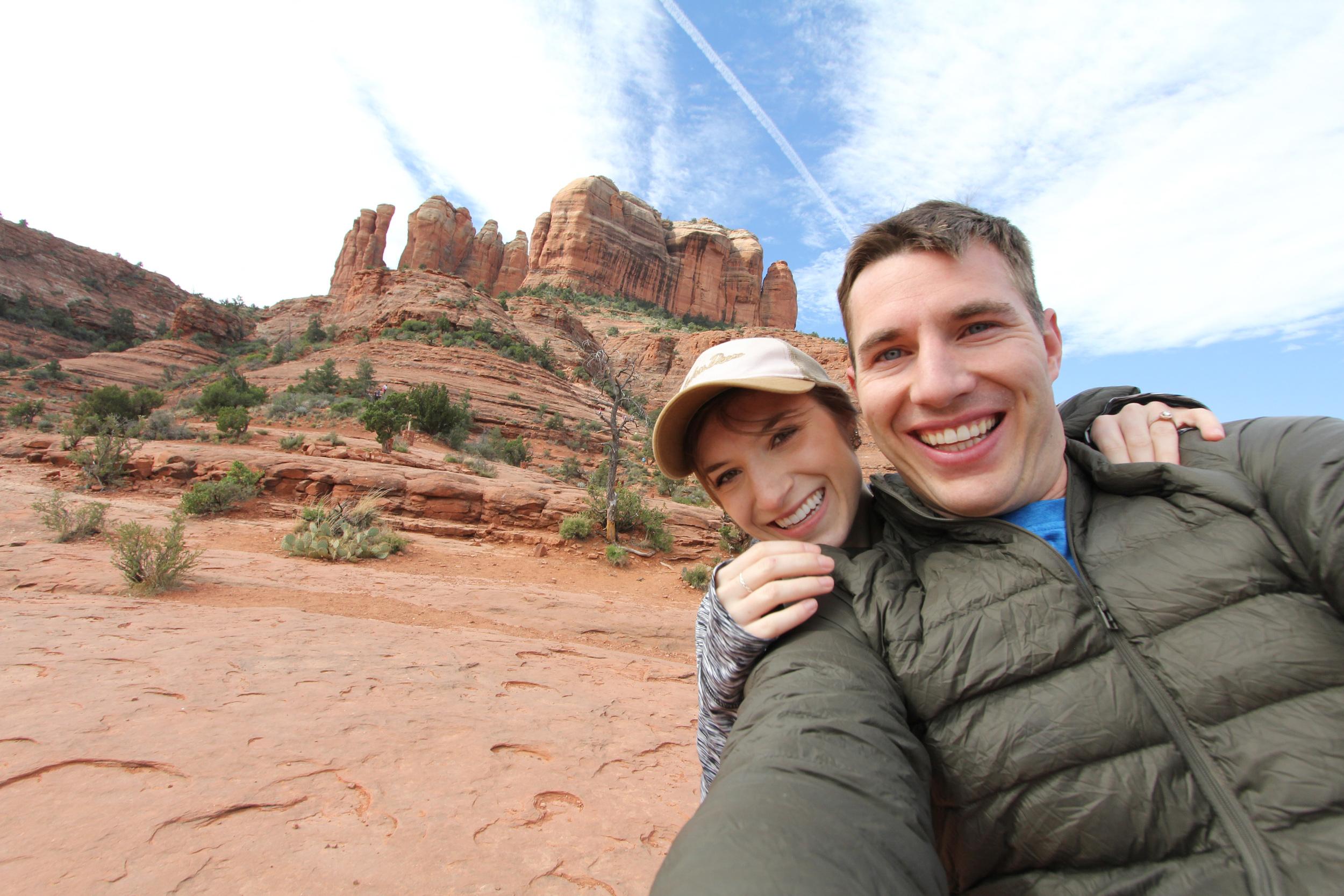 Honeymoon_Tuesday_Sedona_Arizona_JonCourvillePhotography-12.jpg