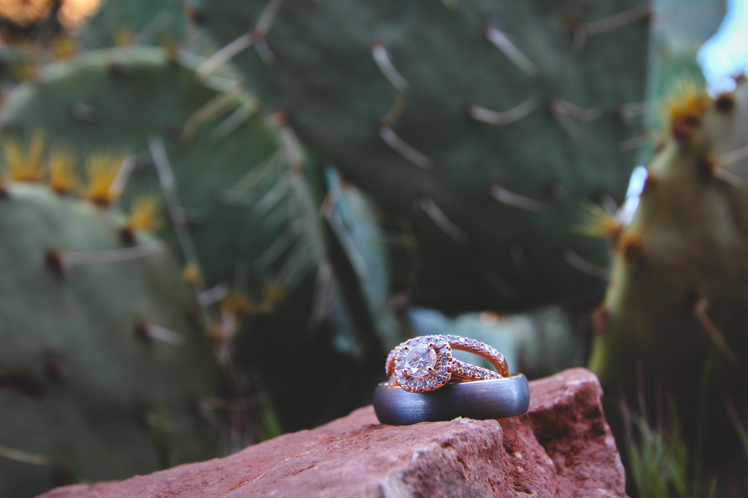 Honeymoon_Arizona_JonCourvillePhotography-10.jpg