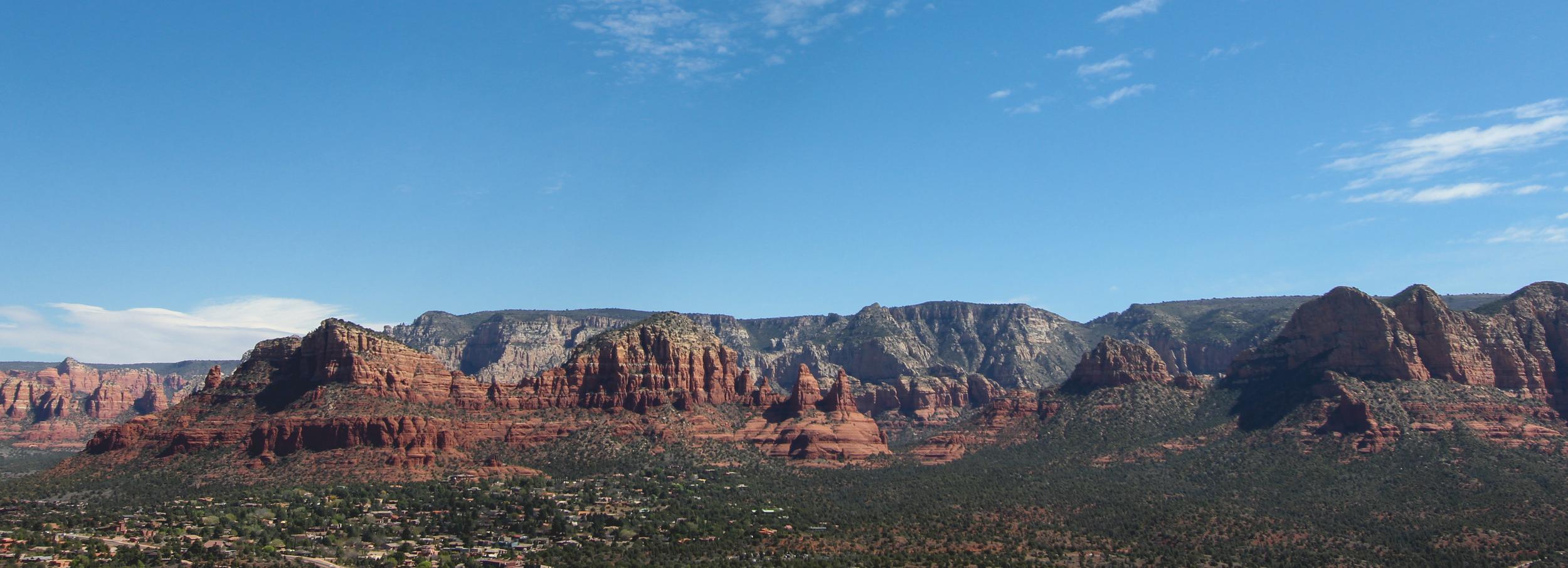 Honeymoon_Arizona_JonCourvillePhotography-7.jpg