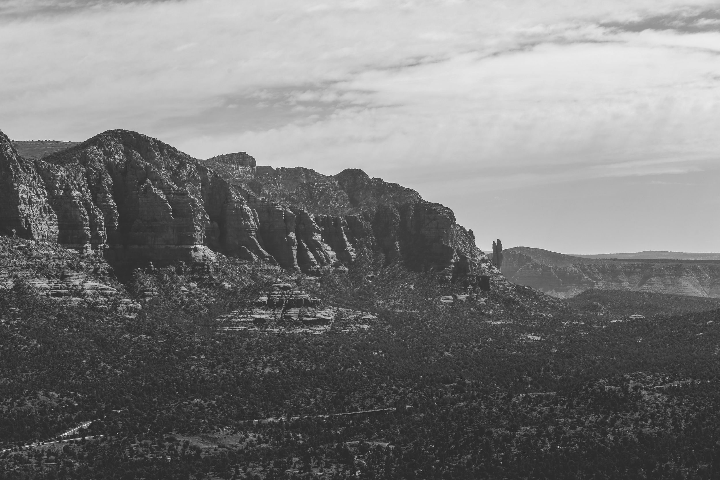 Honeymoon_Arizona_JonCourvillePhotography-5.jpg