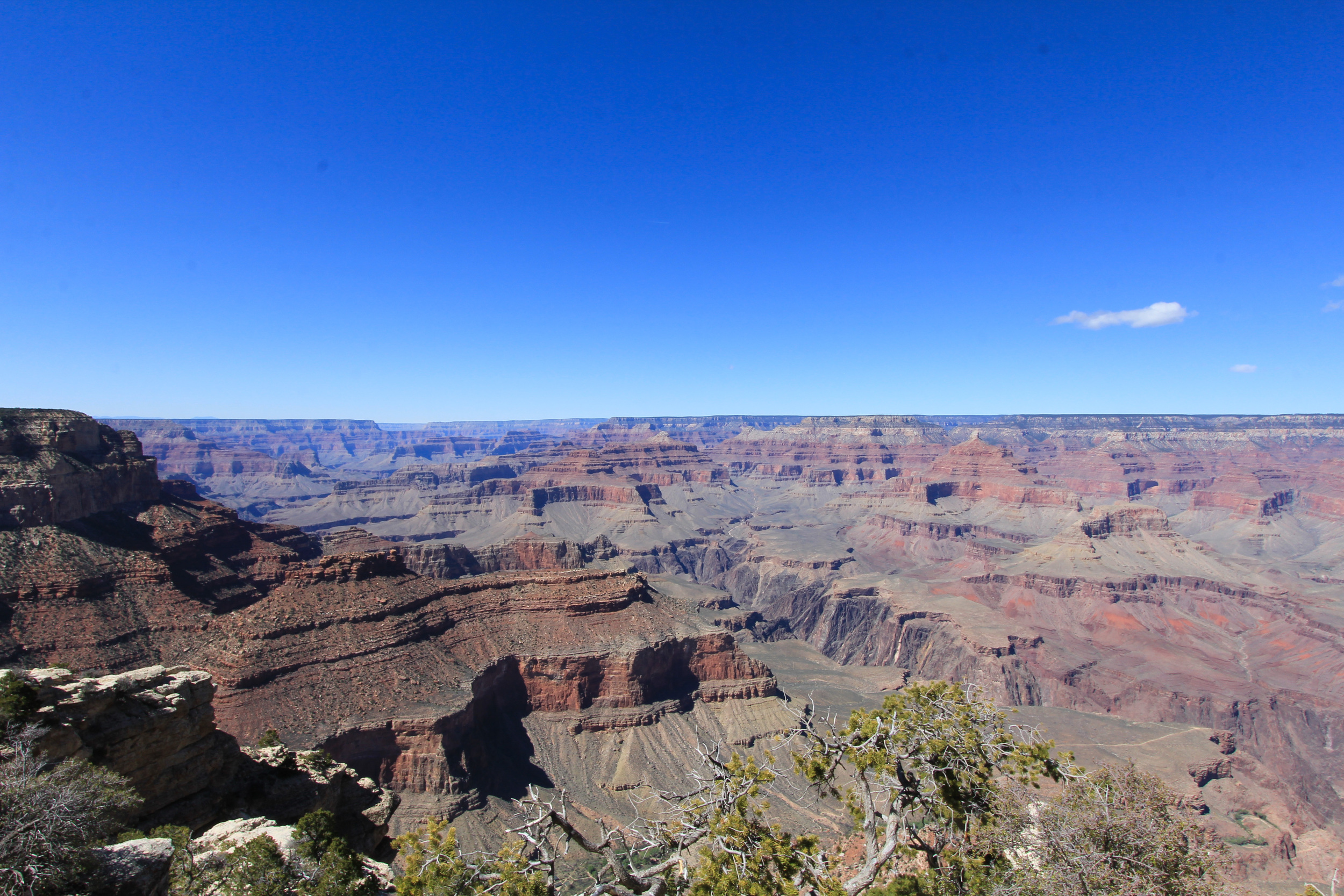 Grand_Canyon_JonCourville.jpg