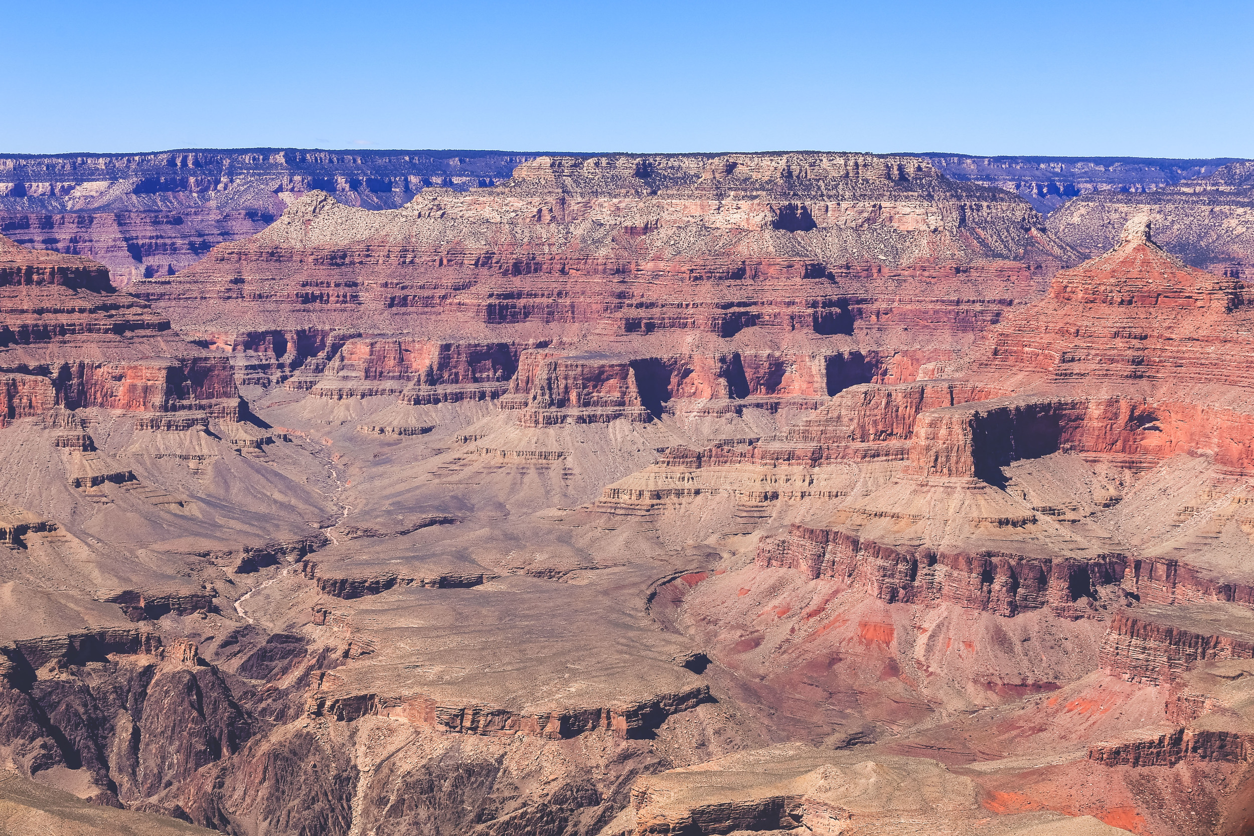 Grand_Canyon_Jon_Courville_Photography