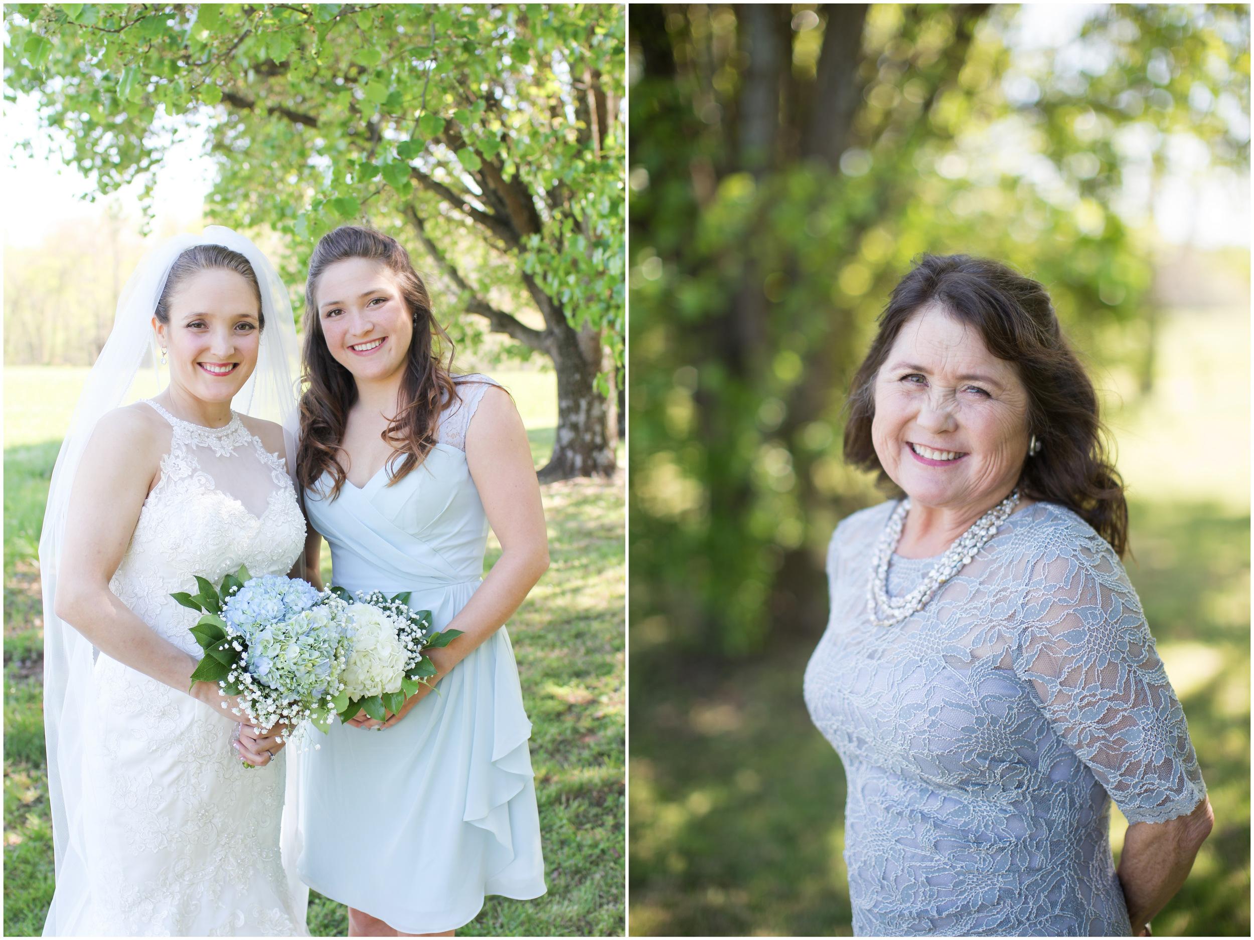 Charlotte Wedding Photographer, Jon Courville Photography