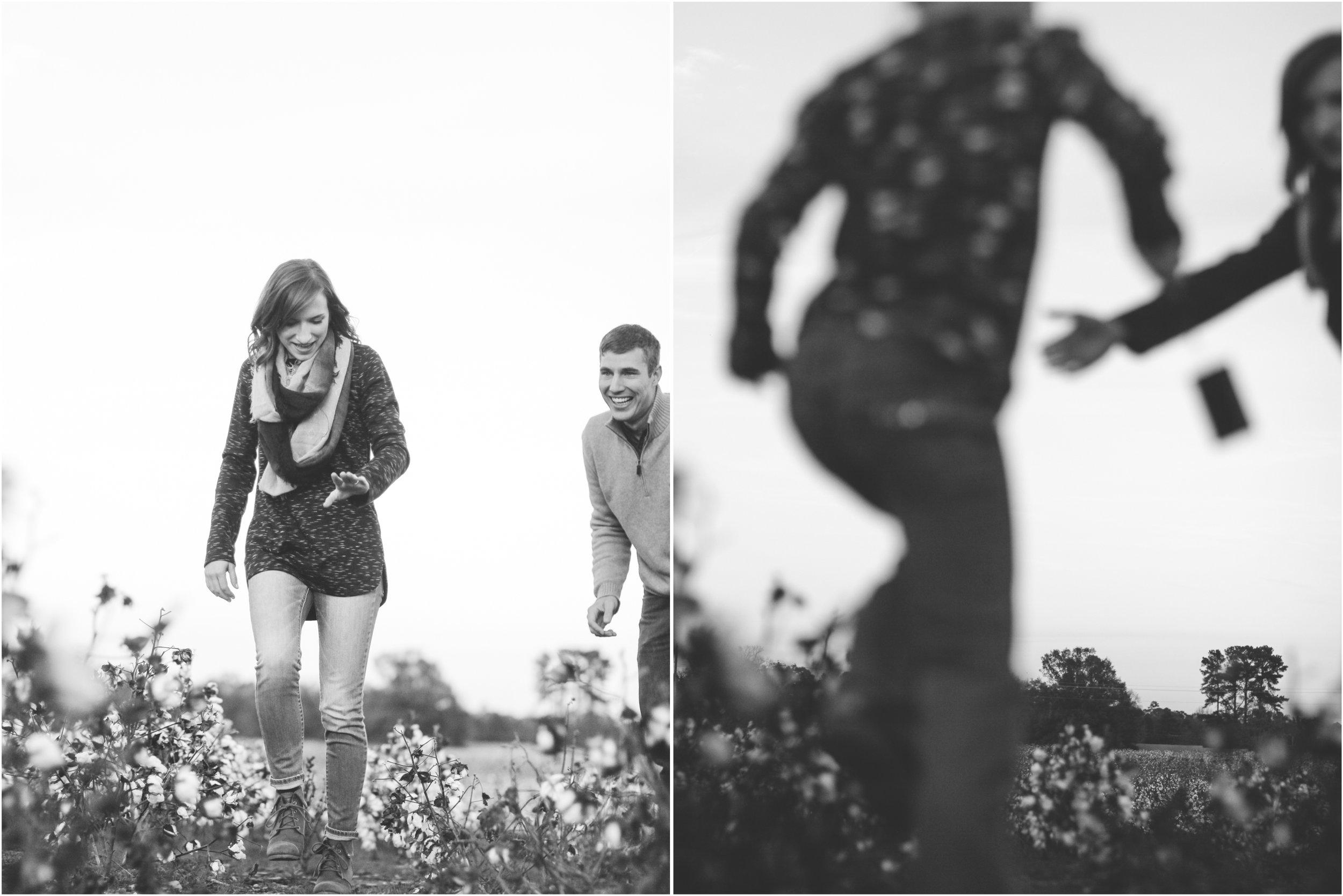 Jon Courville Photography