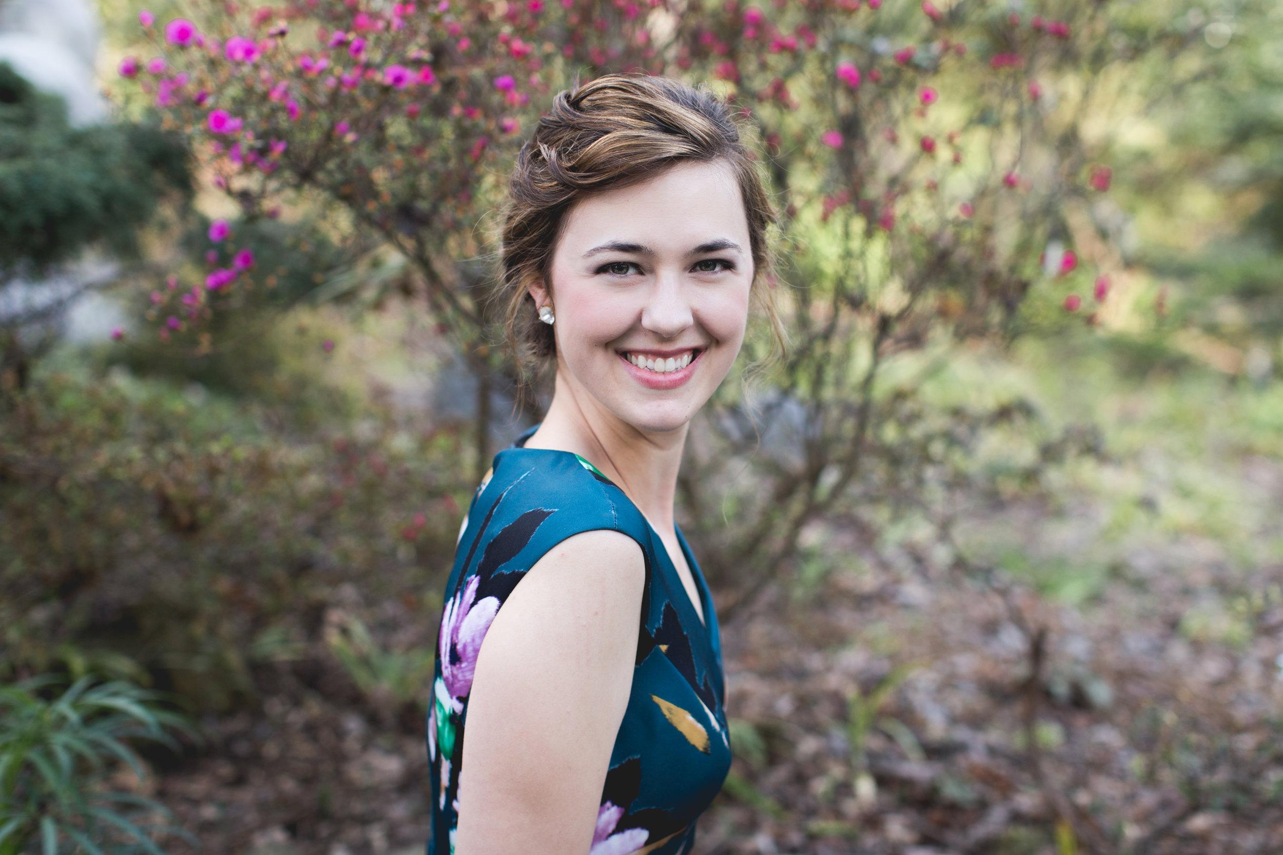 Jenna_UNCC_Grad_JCP-64.jpg