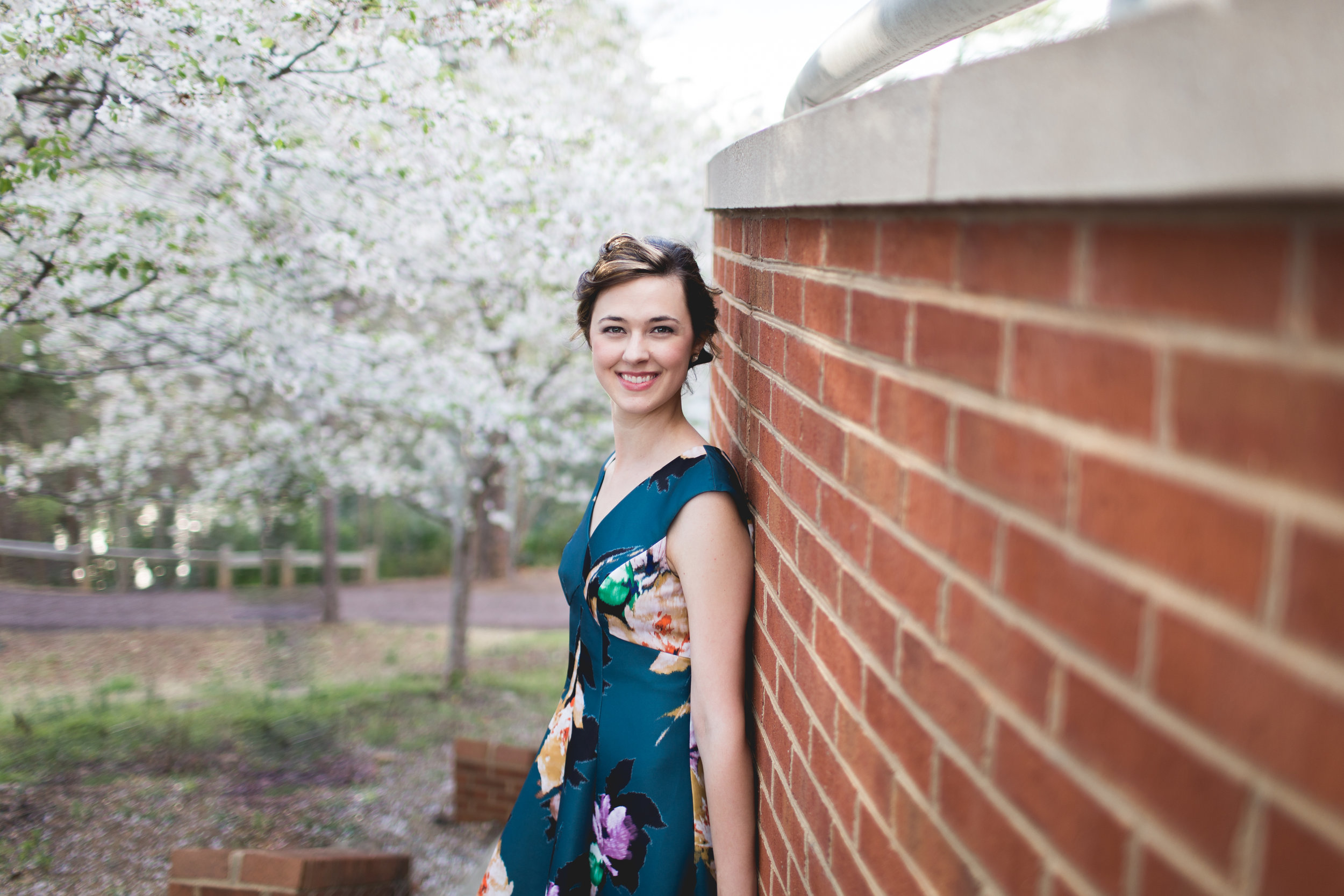 Jenna_UNCC_Grad_JCP-109.jpg