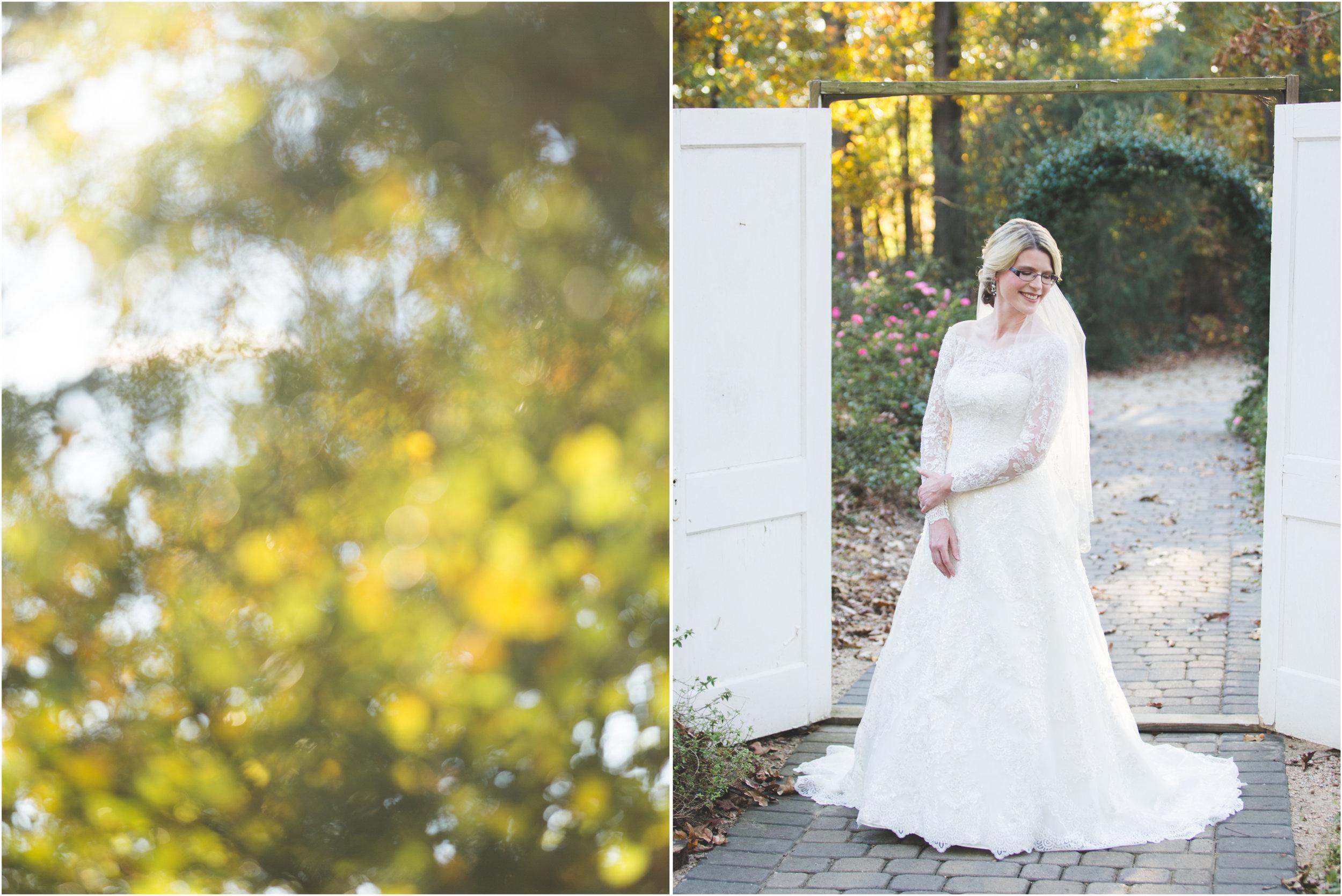 Morning Glory Farm Bridals