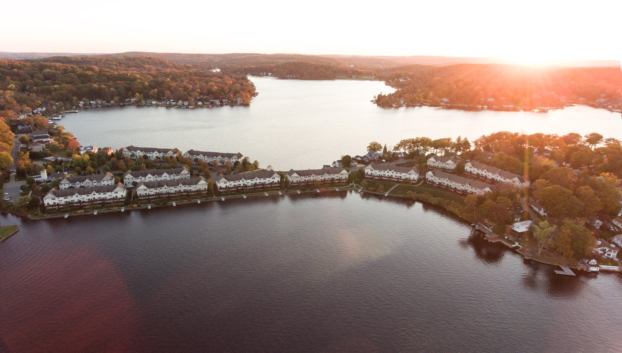 NJ Drone Real Estate Photography Services