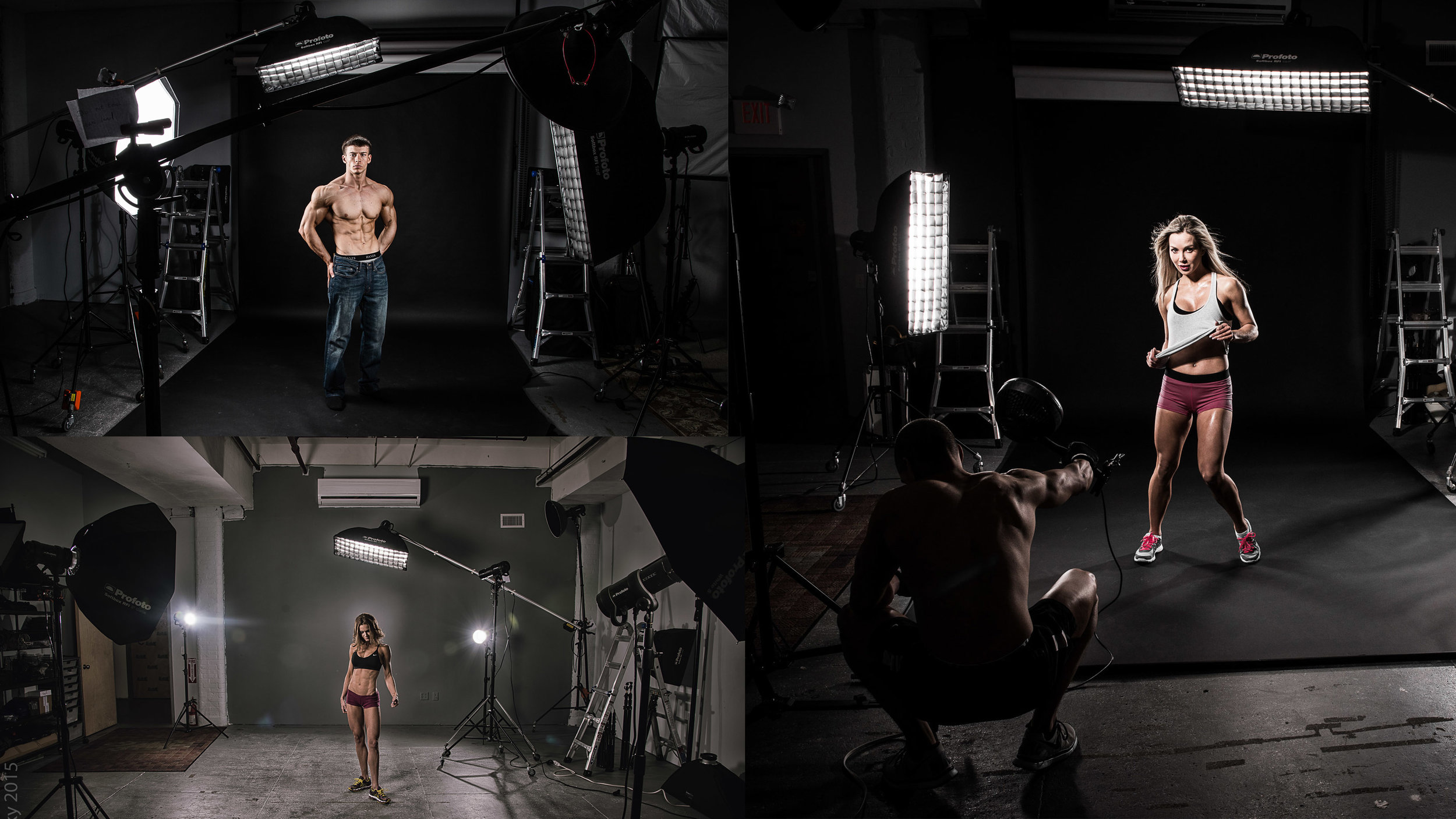 group-fitness-shoot