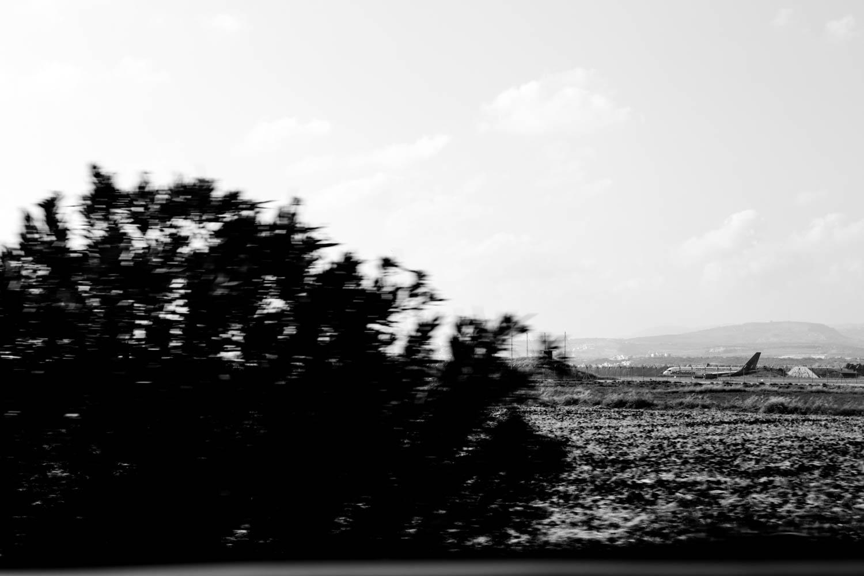 Maren Wickwire-Cyprus 2015-1563.jpg