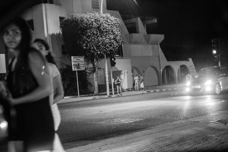 Maren Wickwire-Cyprus Limasol 2015-1789.jpg