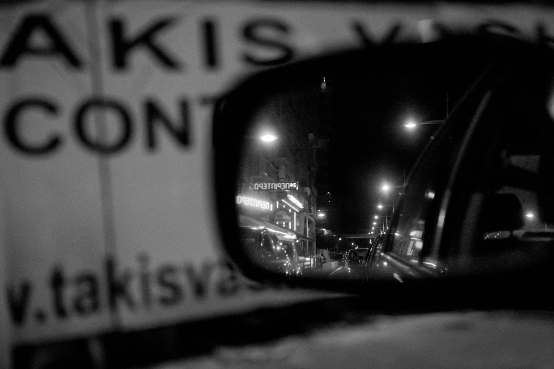 Maren Wickwire-Cyprus Limasol 2015-1664.jpg
