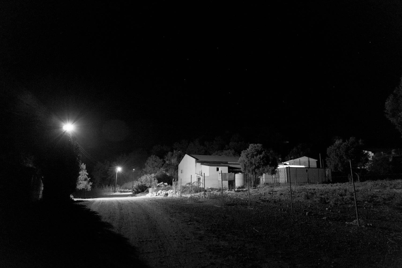 Maren Wickwire-Cyprus 2014-1034.jpg
