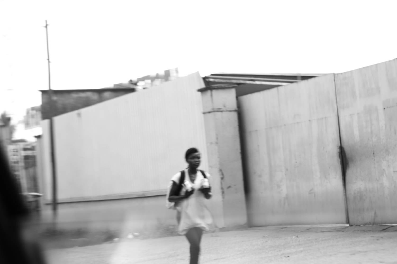 Maren Wickwire-Cameroon 2014-8050.jpg