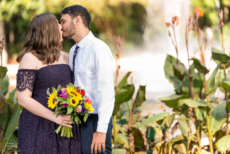 Daniel van Driel Wedding Photography