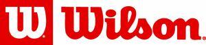 Wilson-logo.jpg