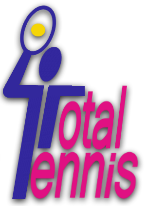 Total-Tennis-Sarasota.png