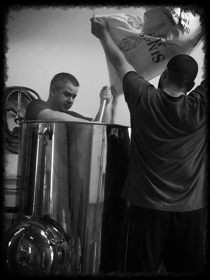 making beer.jpg