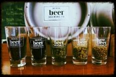 beer-4.jpg