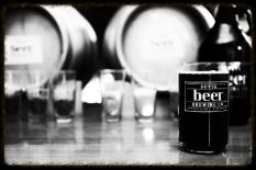 beer-42.jpg