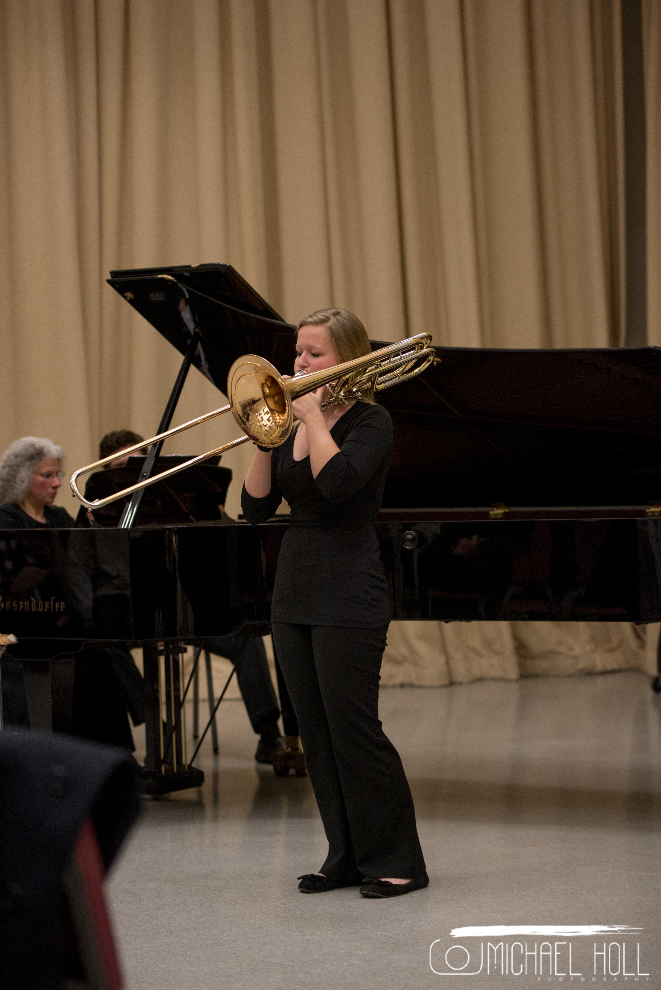 PSU Trombone Sings-17.jpg