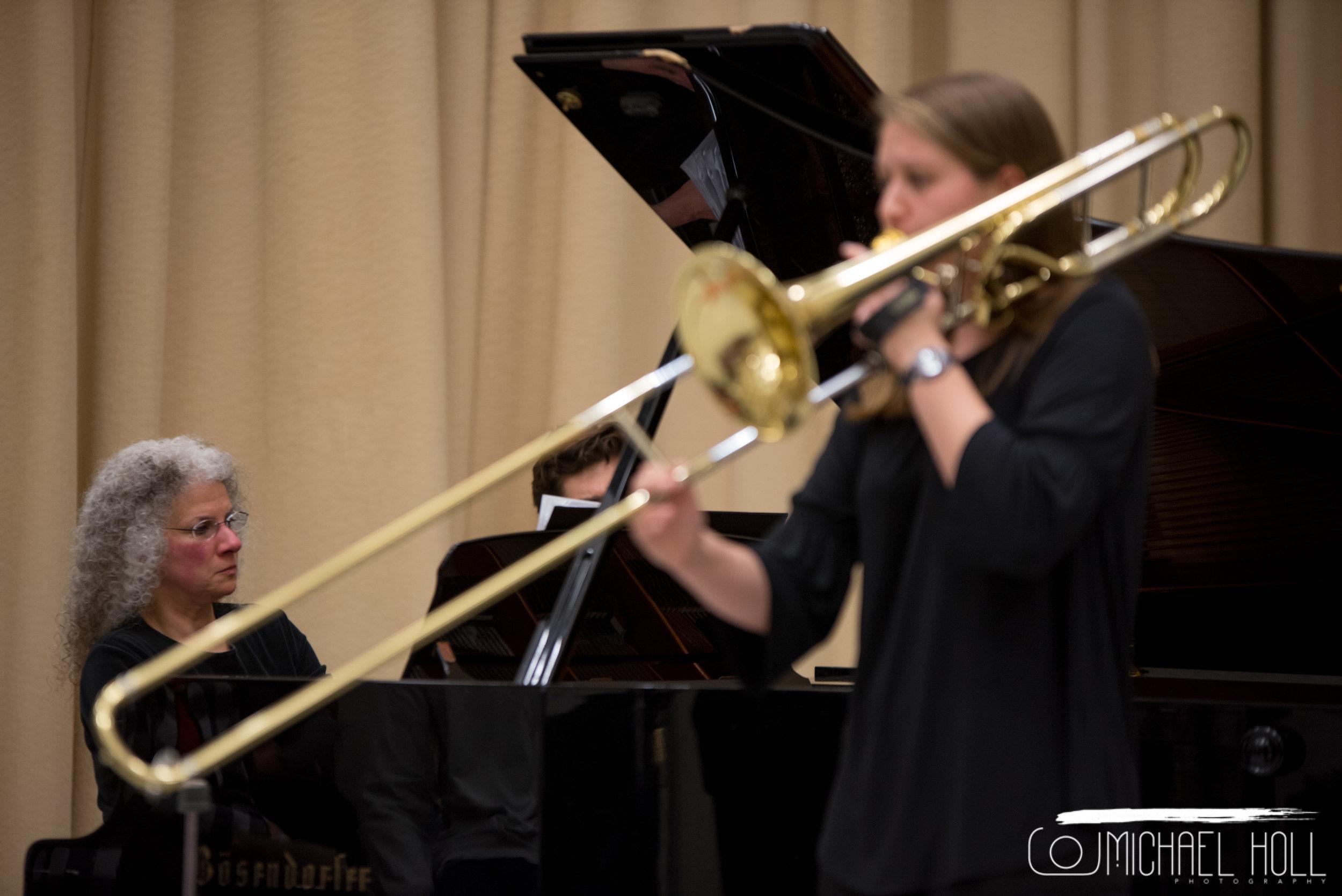 PSU Trombone Sings-8.jpg
