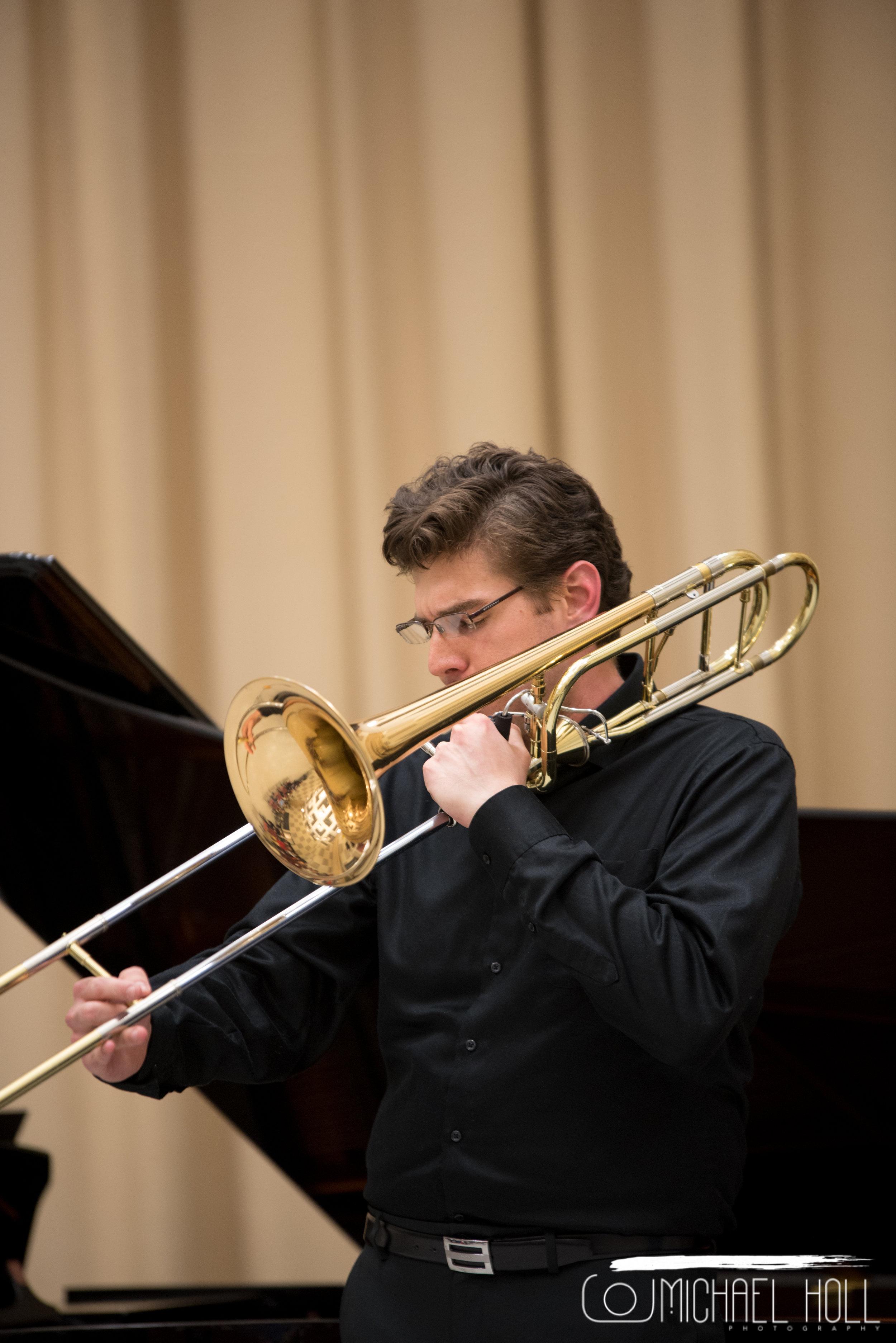 PSU Trombone Sings-5.jpg