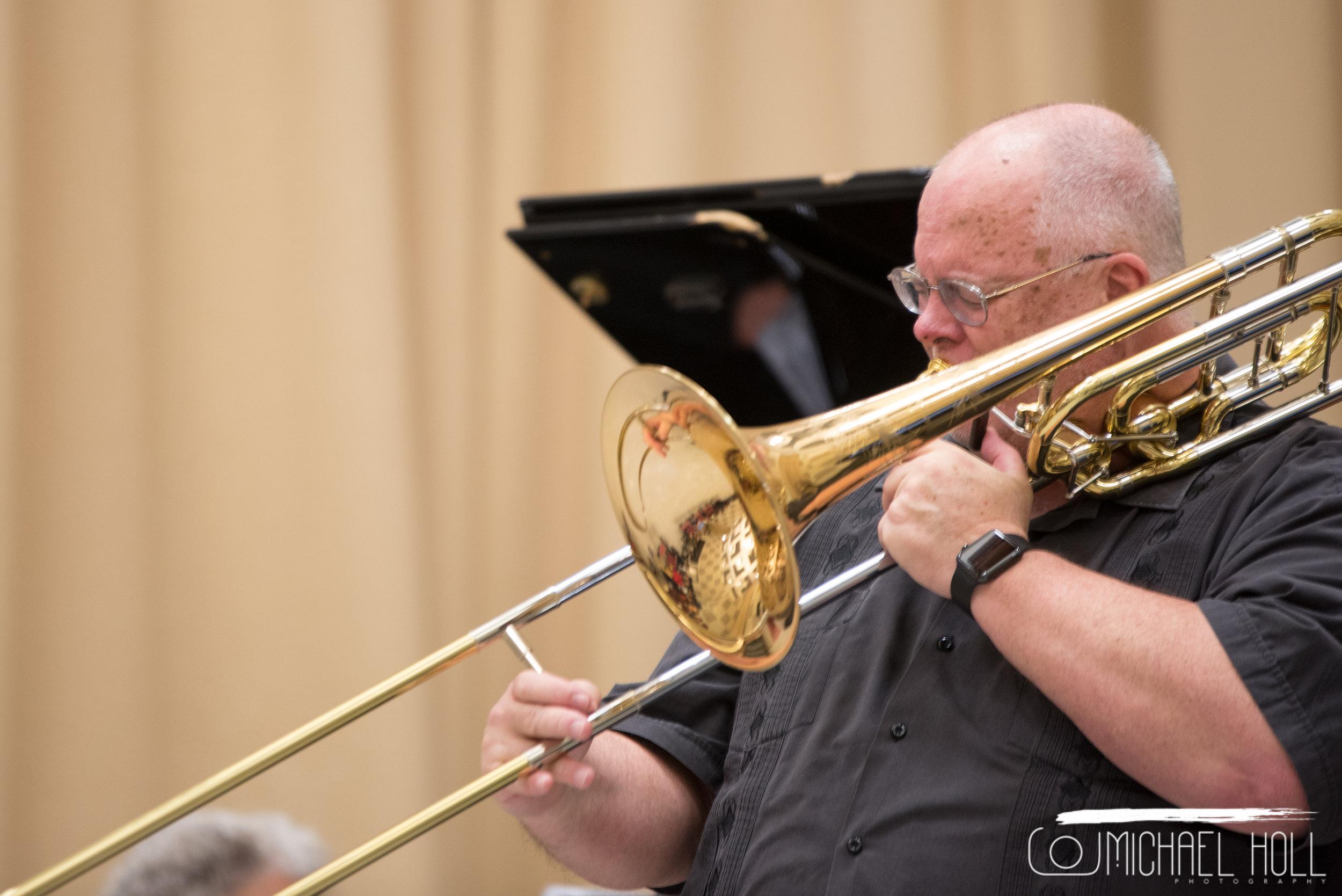PSU Trombone Sings-4.jpg
