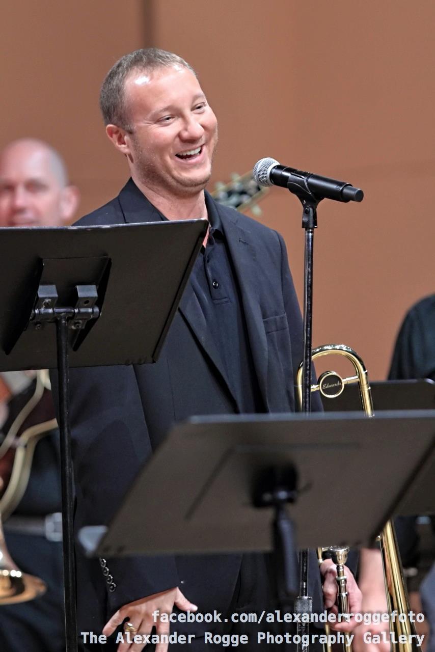 Kevin McManus
