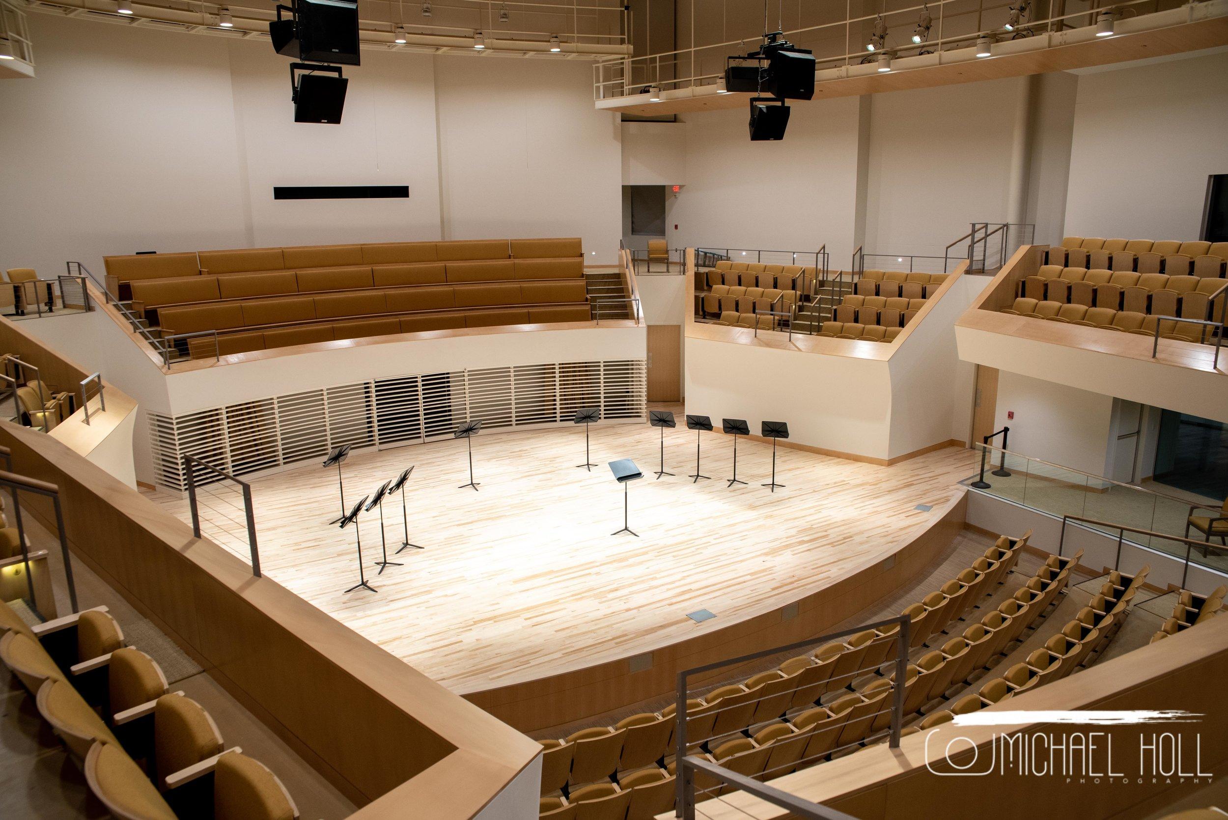 PSU Trombone Choir 2018-1.jpg