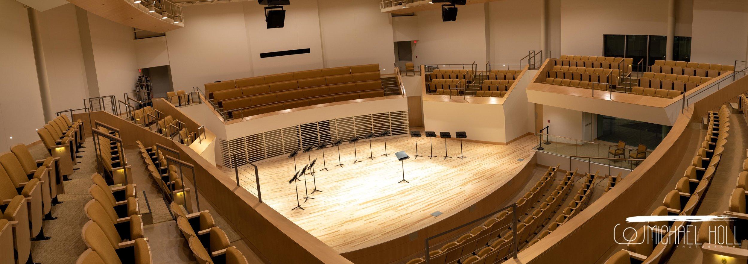 PSU Trombone Choir 2018-2.jpg