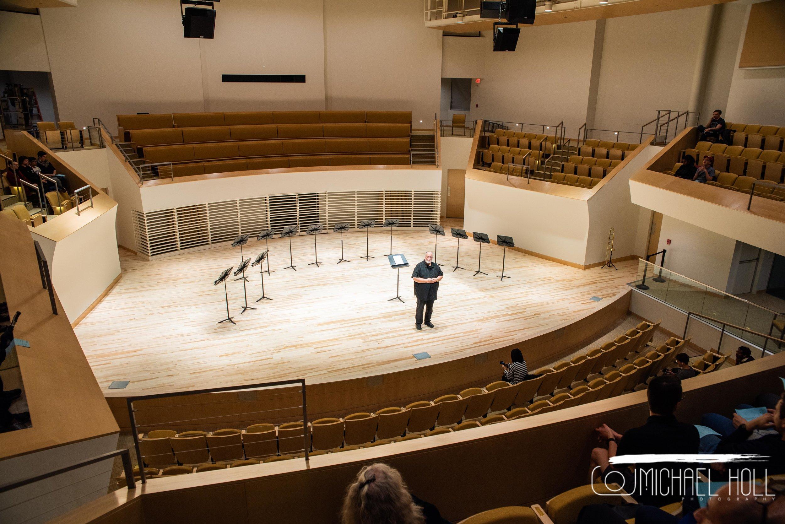 PSU Trombone Choir 2018-4.jpg