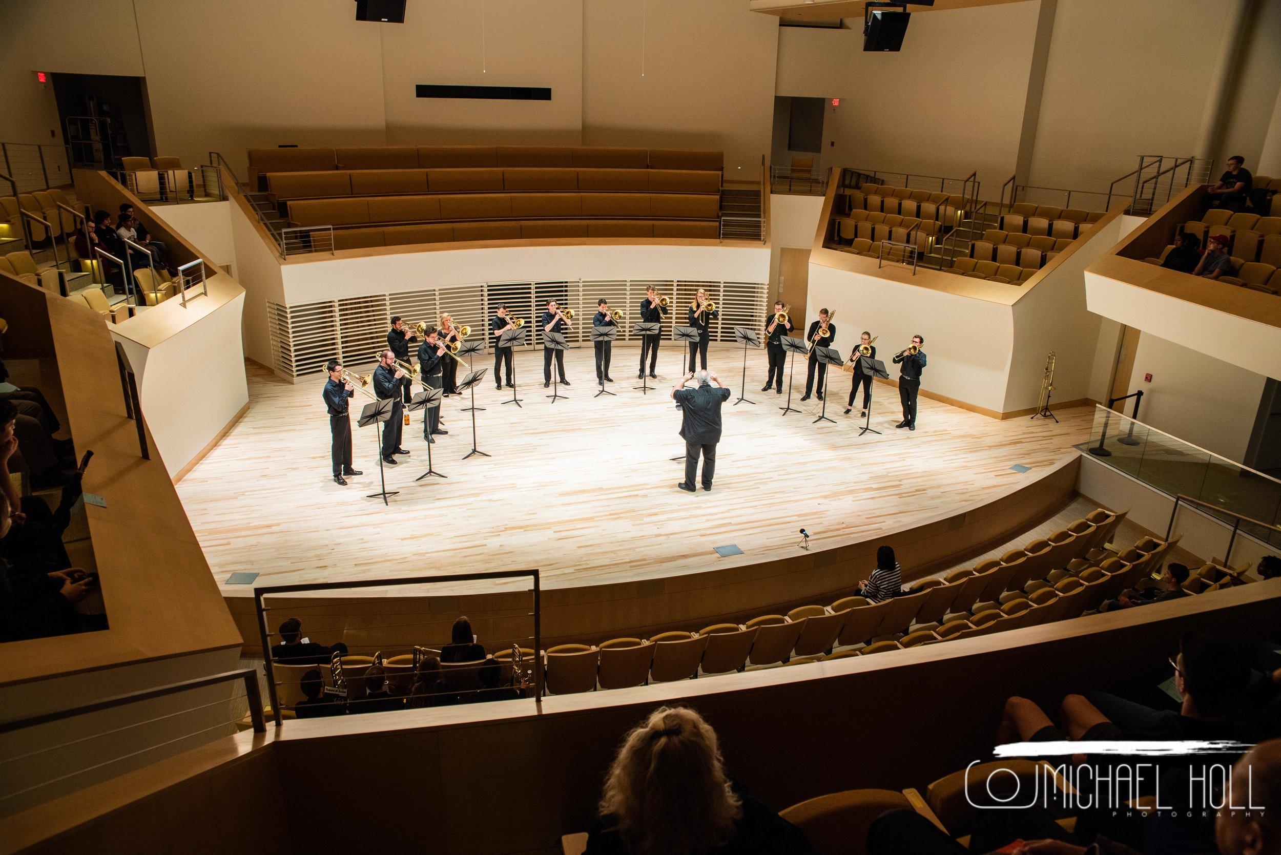 PSU Trombone Choir 2018-5.jpg