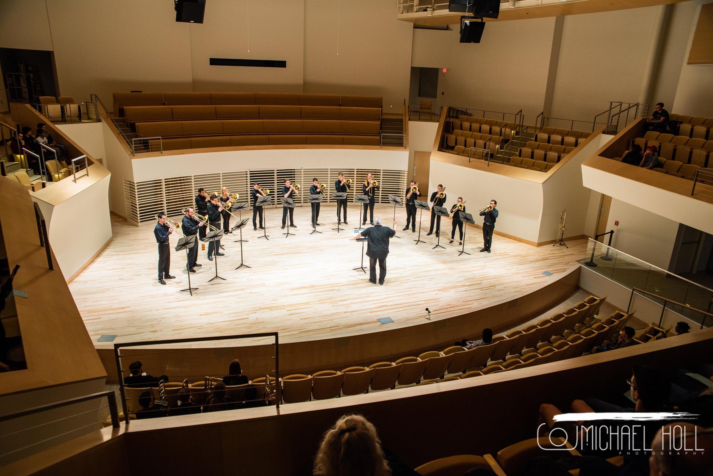 PSU Trombone Choir 2018-6.jpg