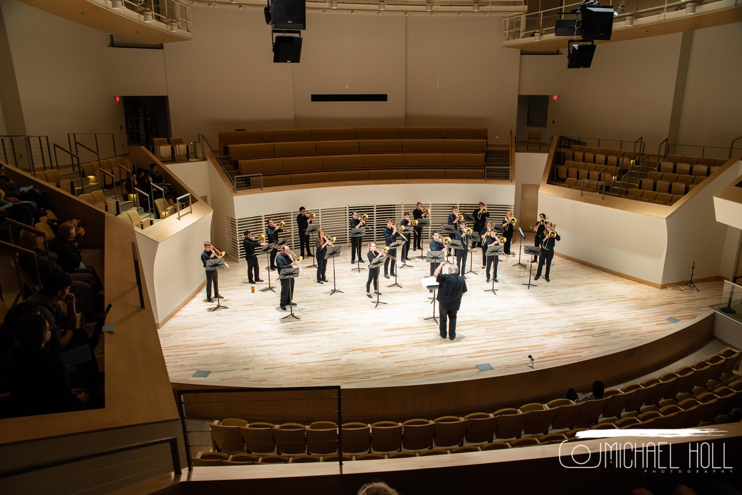 PSU Trombone Choir 2018-7.jpg