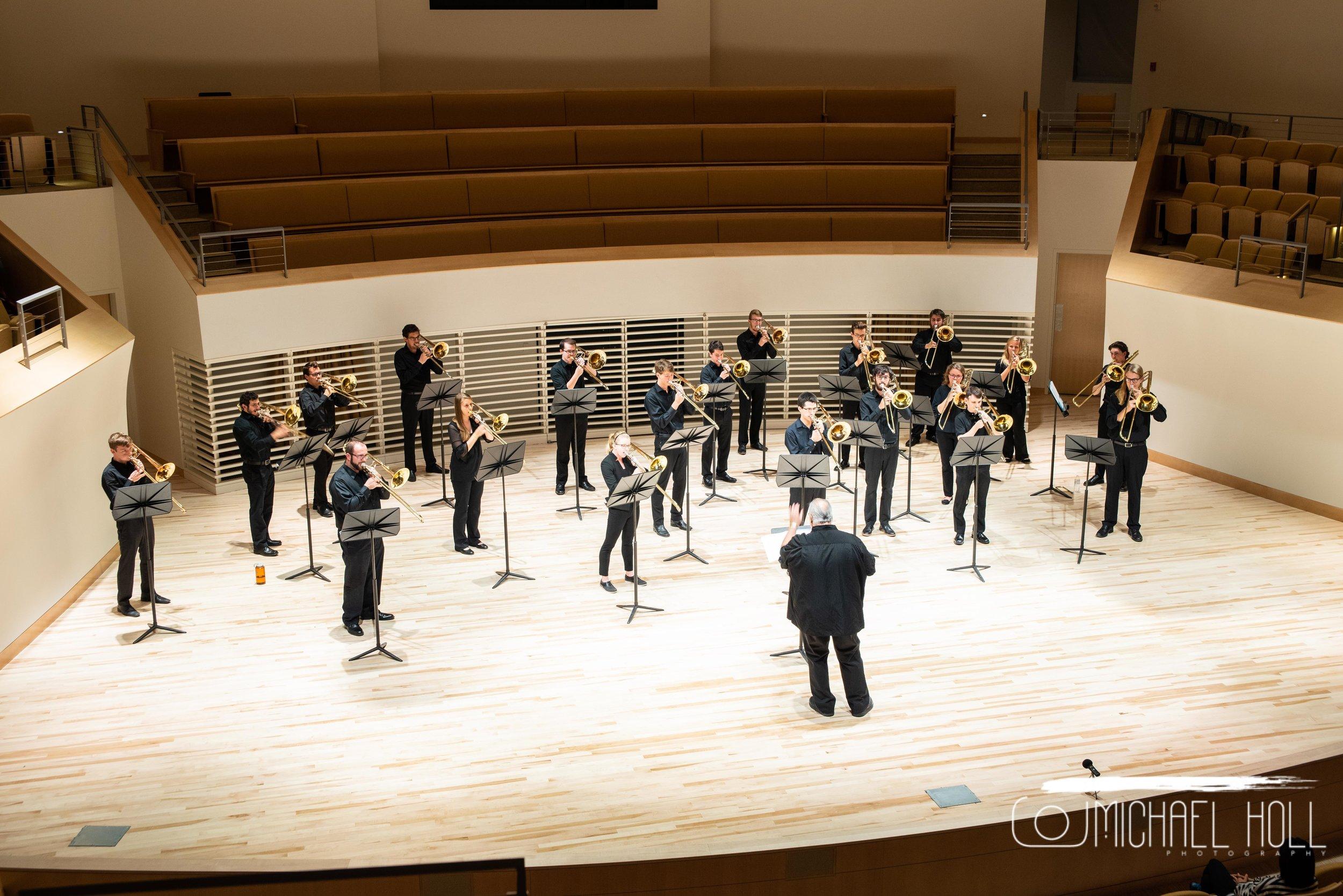 PSU Trombone Choir 2018-8.jpg
