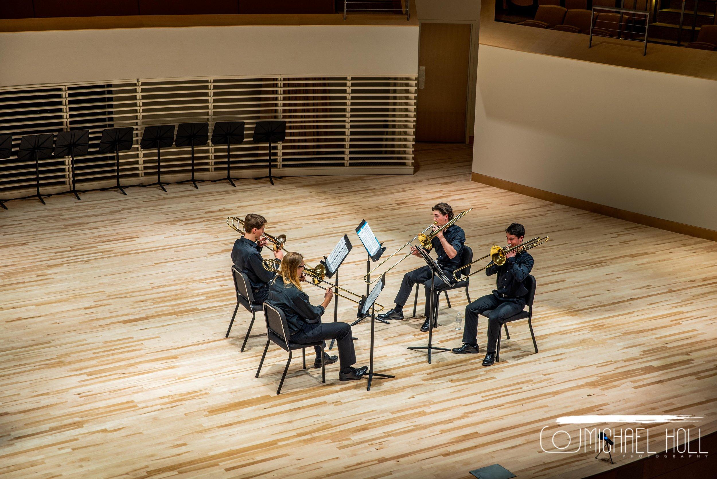 PSU Trombone Choir 2018-9.jpg