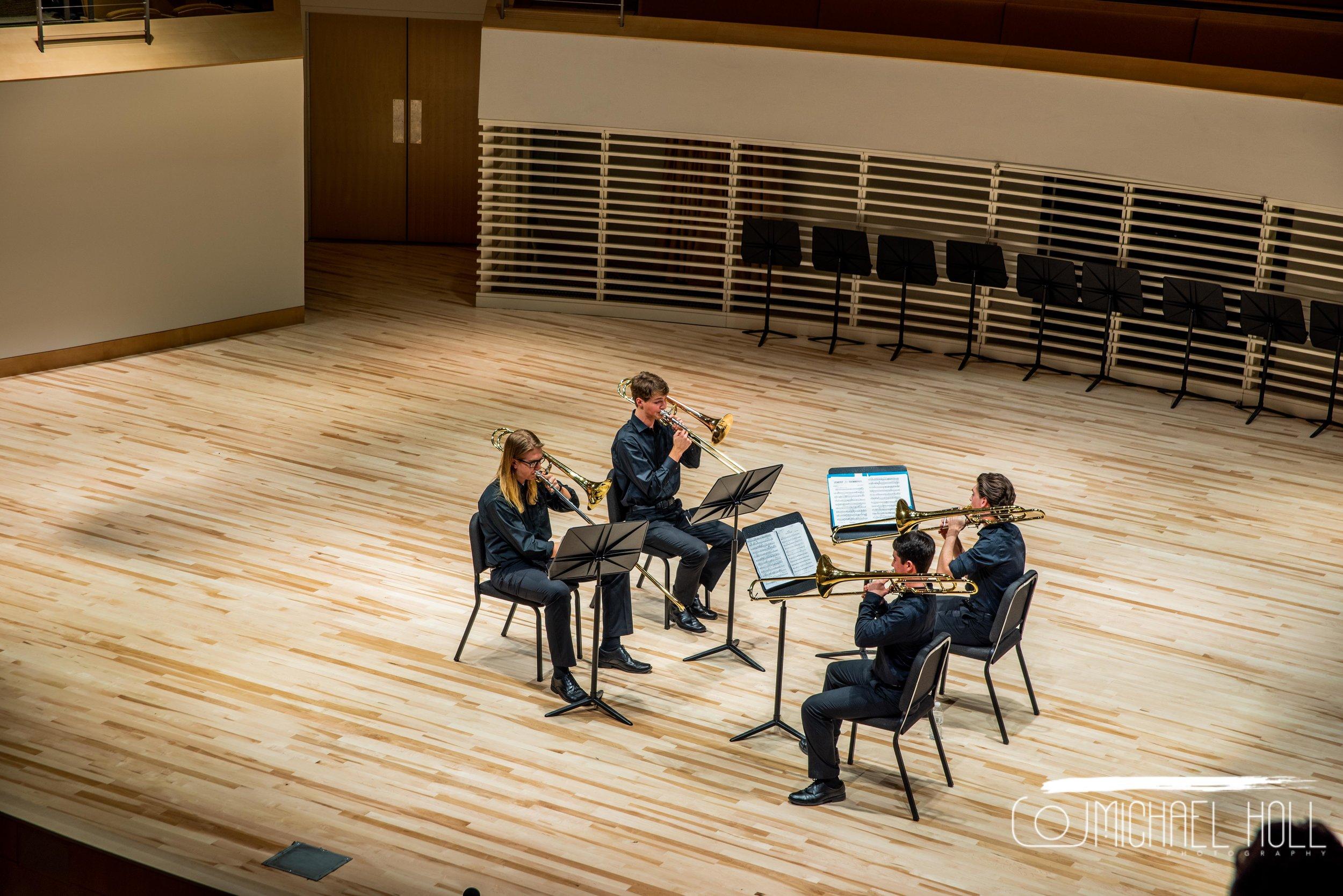 PSU Trombone Choir 2018-10.jpg