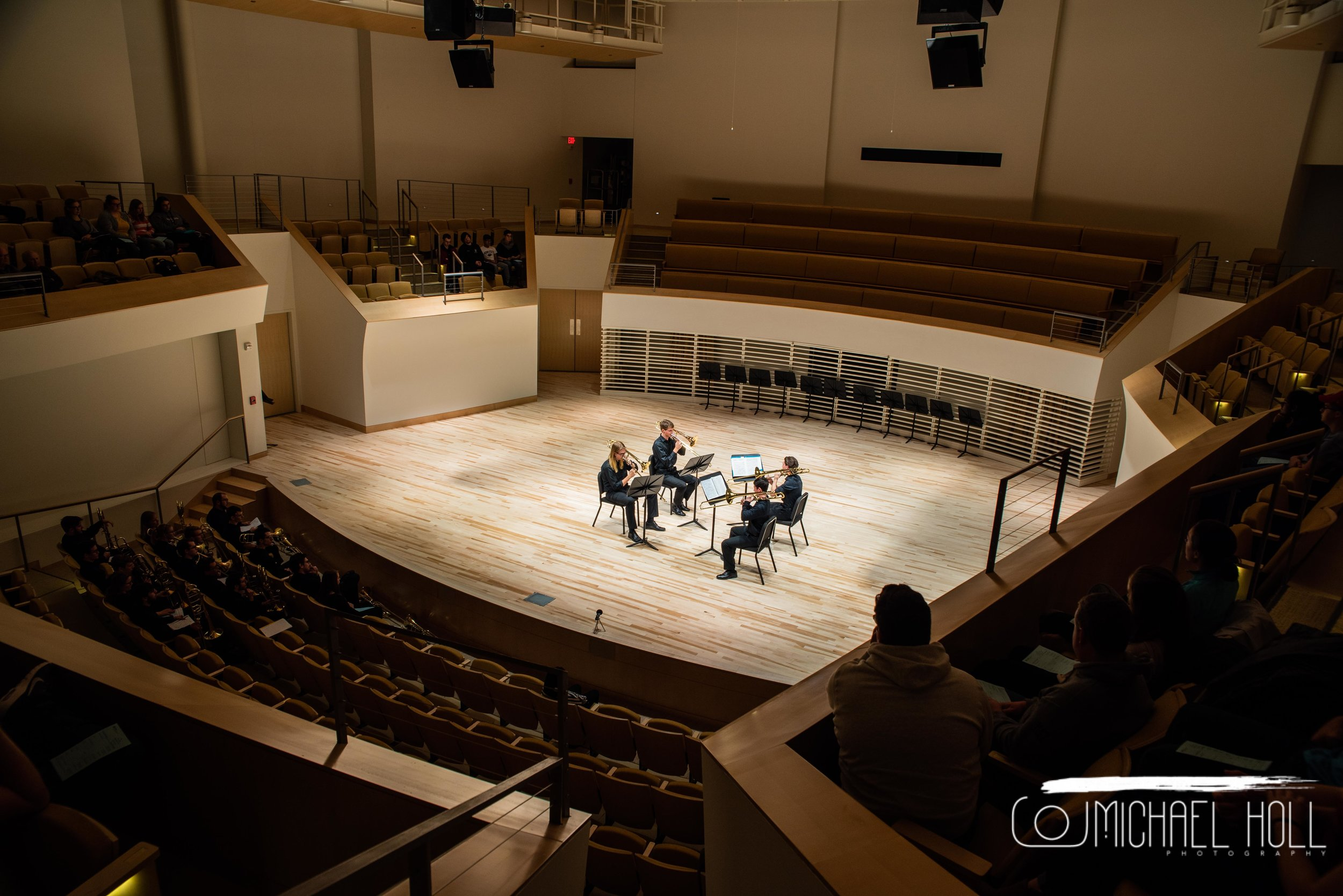 PSU Trombone Choir 2018-11.jpg